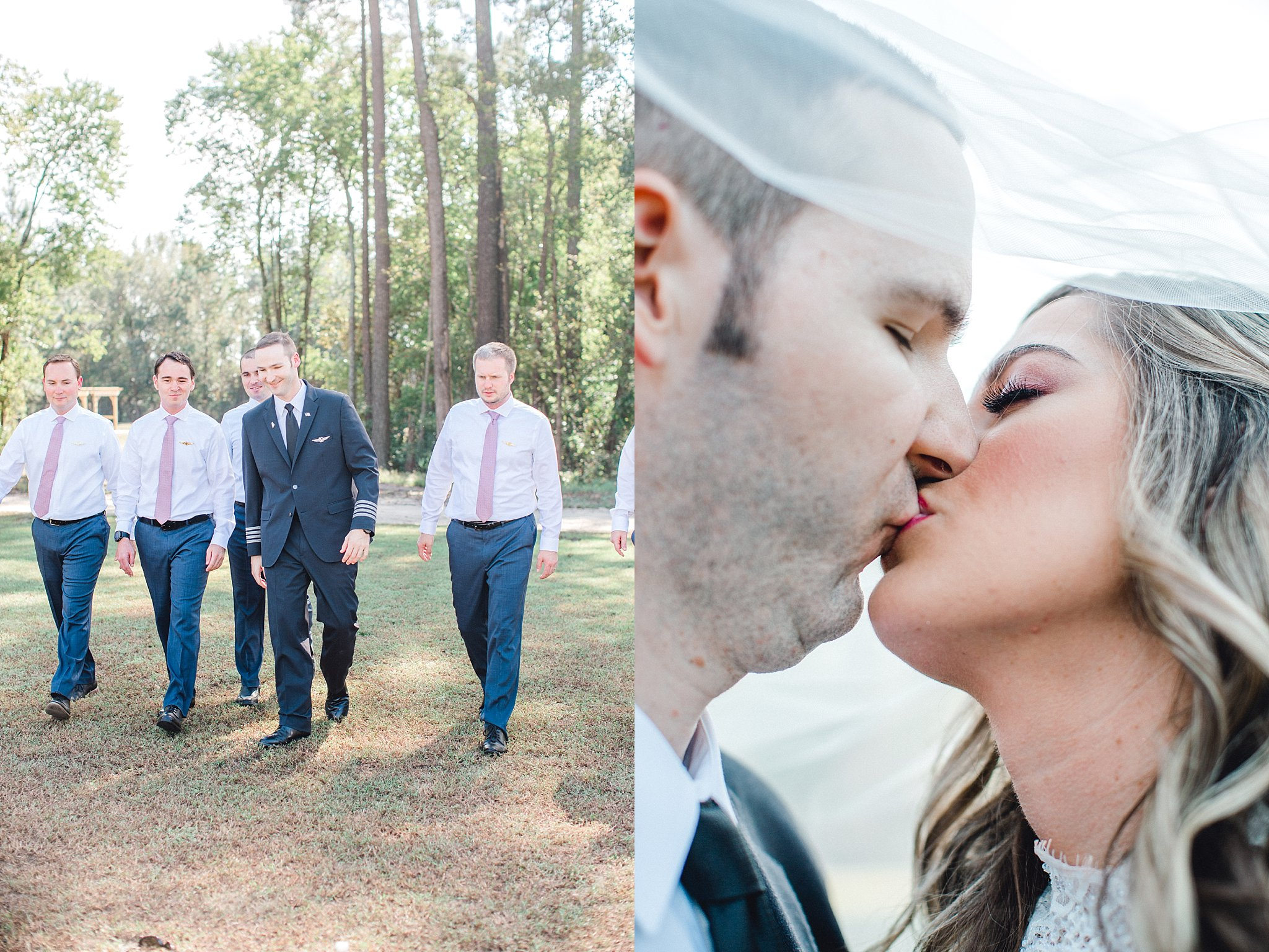 BROADSLAB-DISTILLERY-BENSON-NC-WEDDING-3