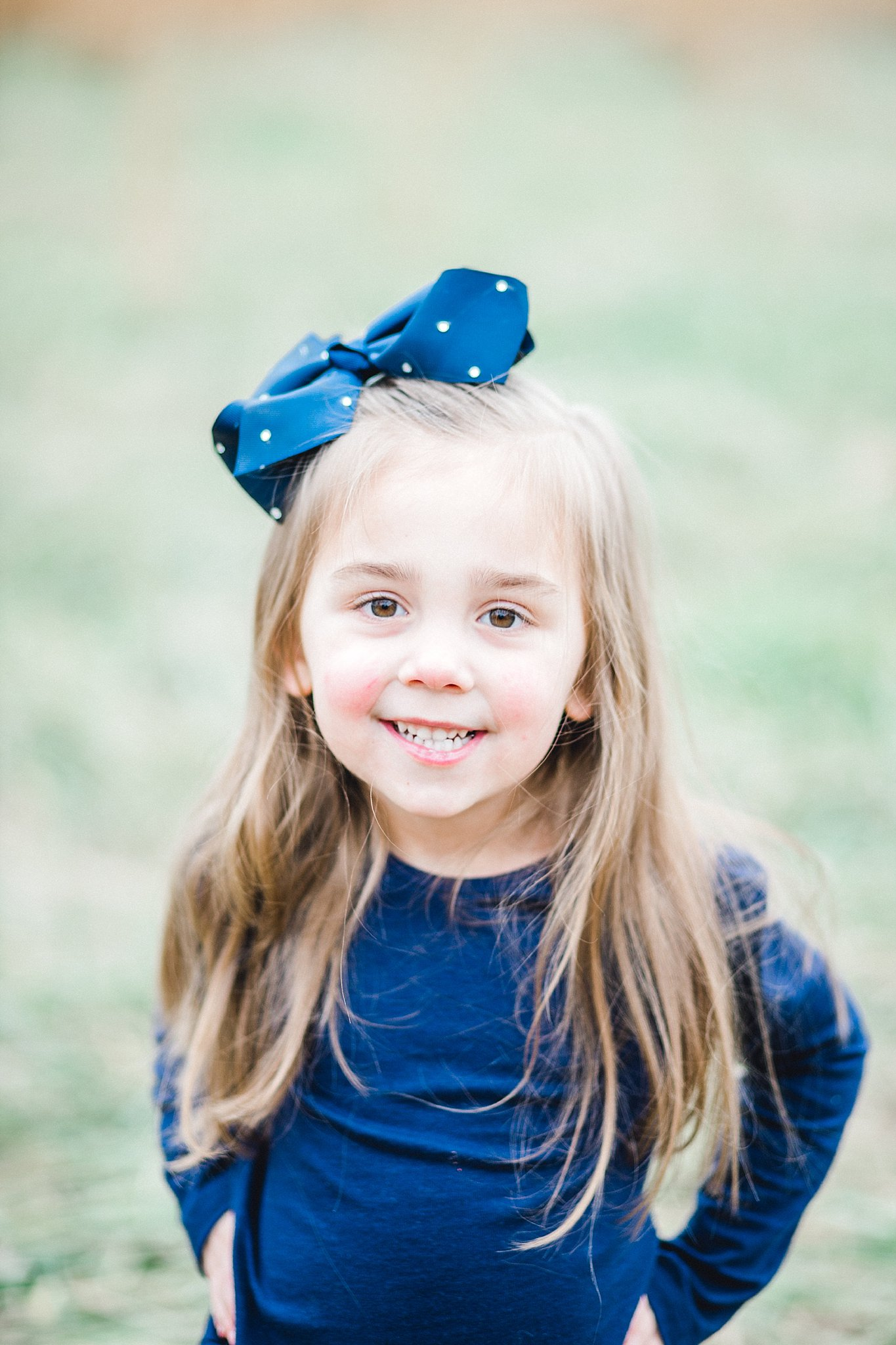 RALEIGH-NC-FAMILY-PHOTOGRAPHY-6