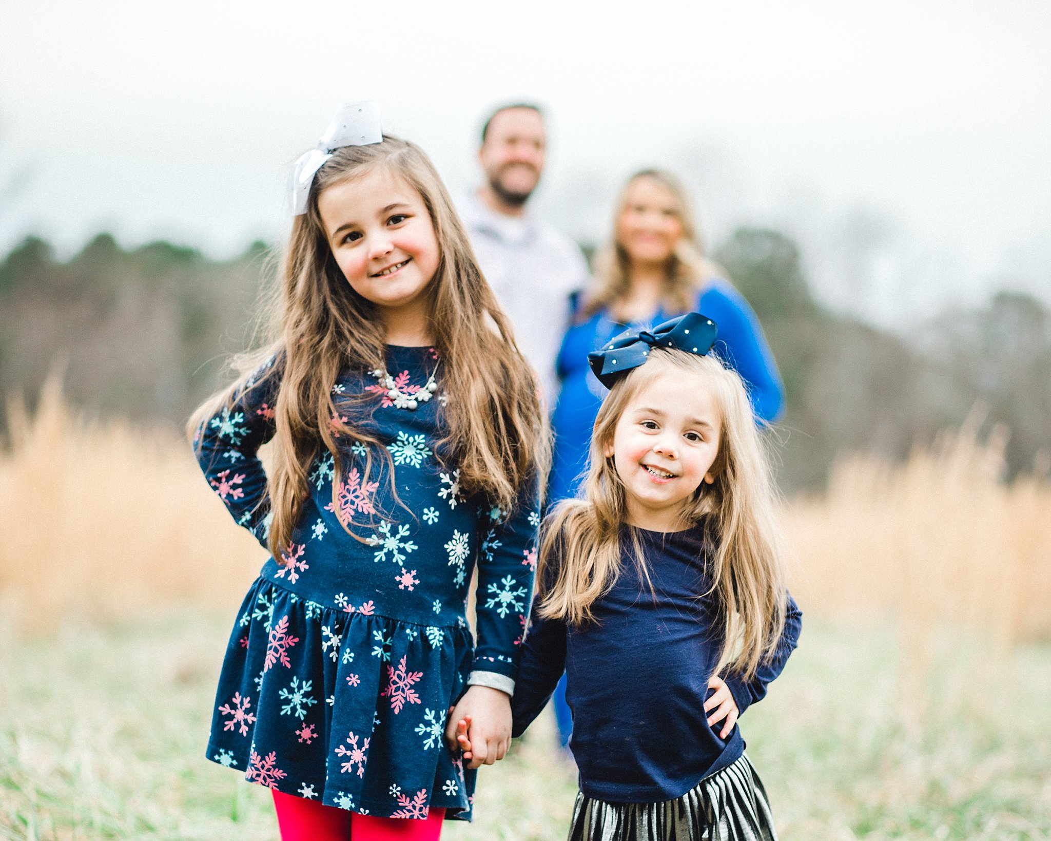 RALEIGH-NC-FAMILY-PHOTOGRAPHY-7