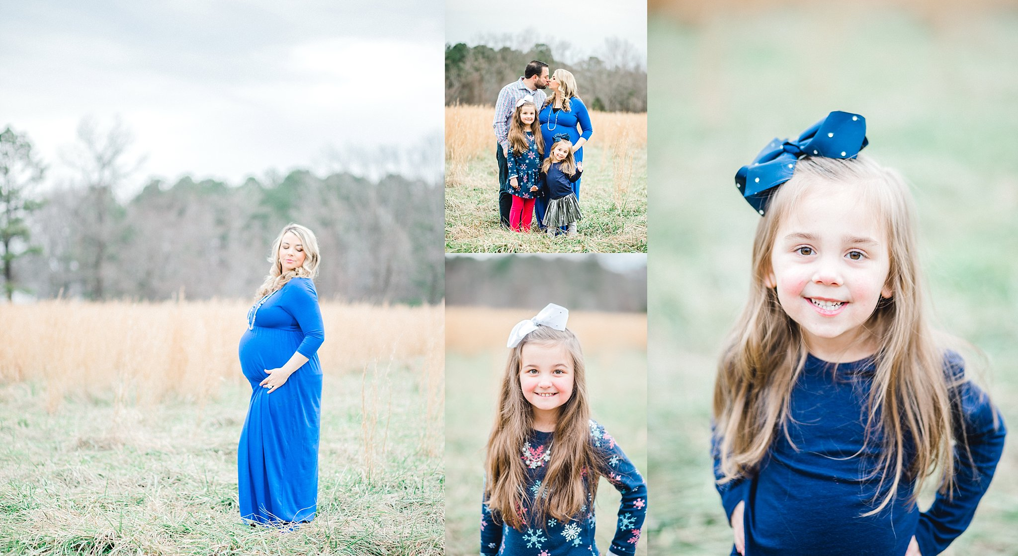 RALEIGH-NC-FAMILY-PHOTOGRAPHER