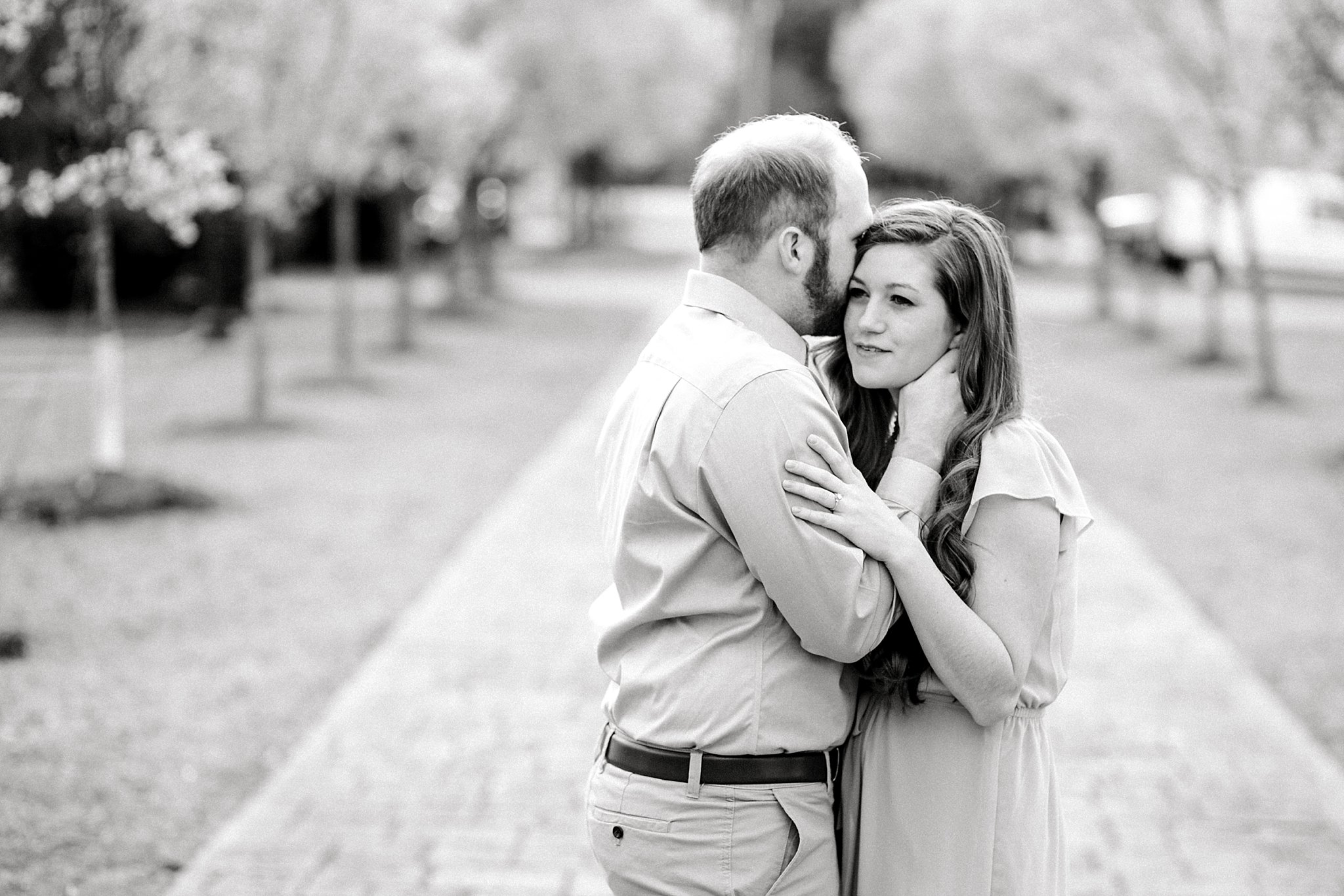 Coker-College-Engagement-Session-9