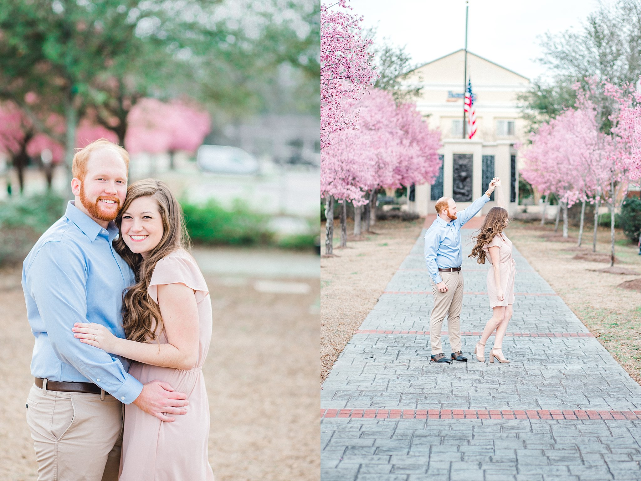 South-Carolina-Wedding-Photography-1