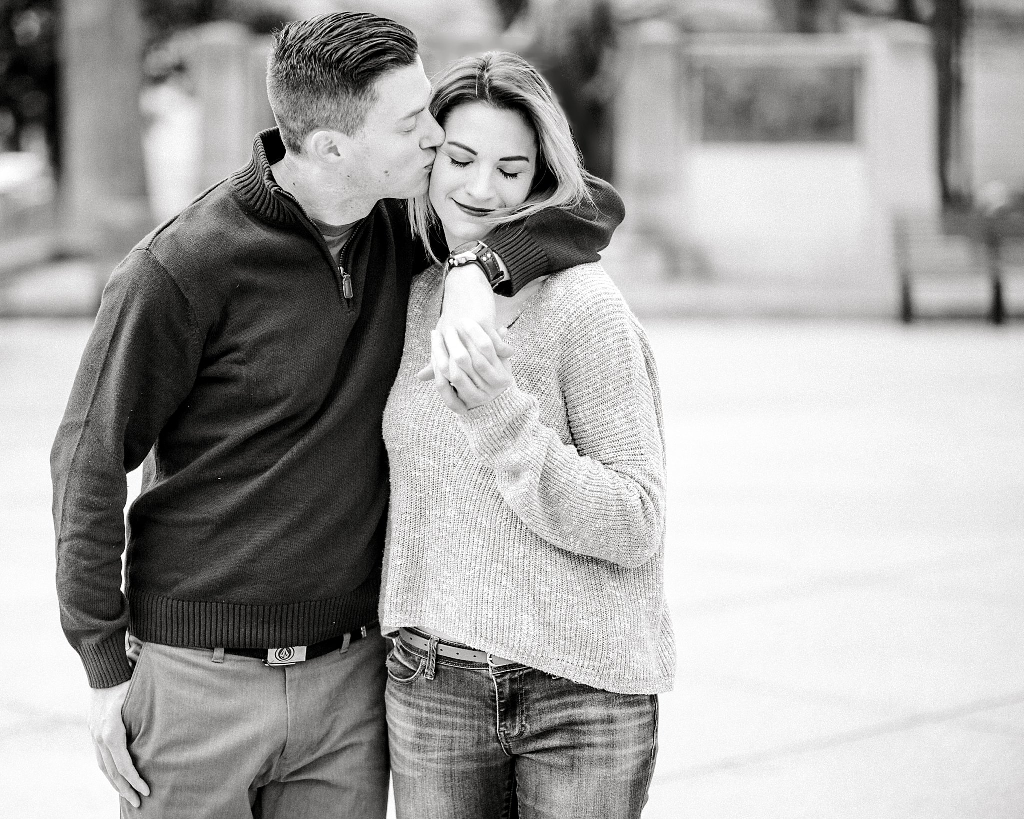 Downtown-Raleigh-Engagement-Photography-1