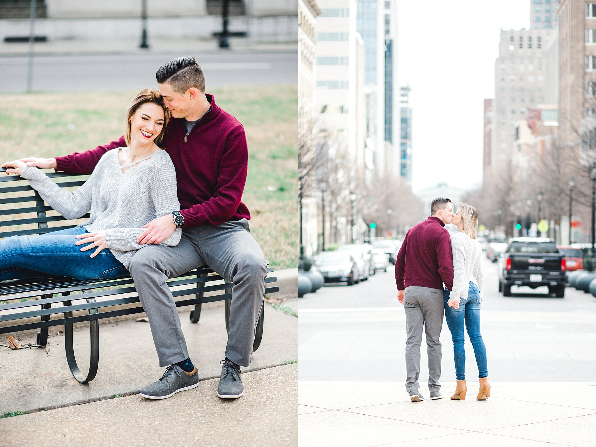 Downtown-Raleigh-Engagement-Photography-2