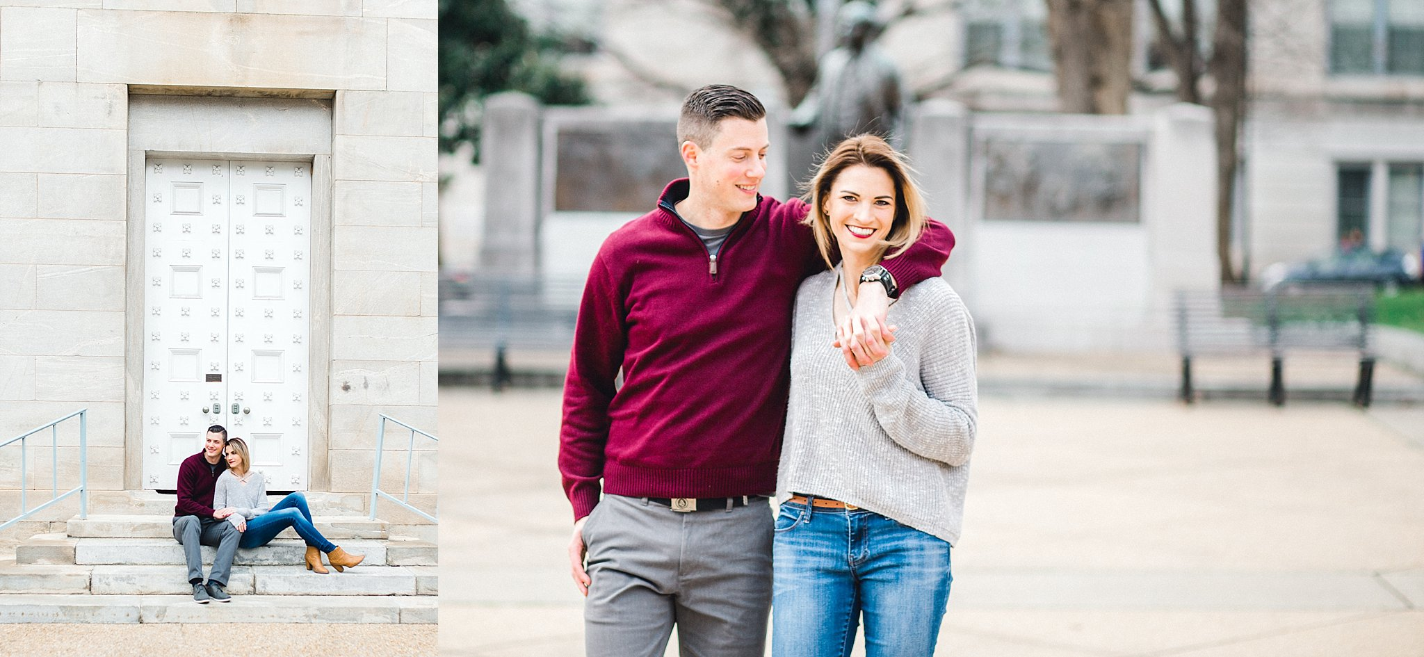 Downtown-Raleigh-Engagement-Photography-8