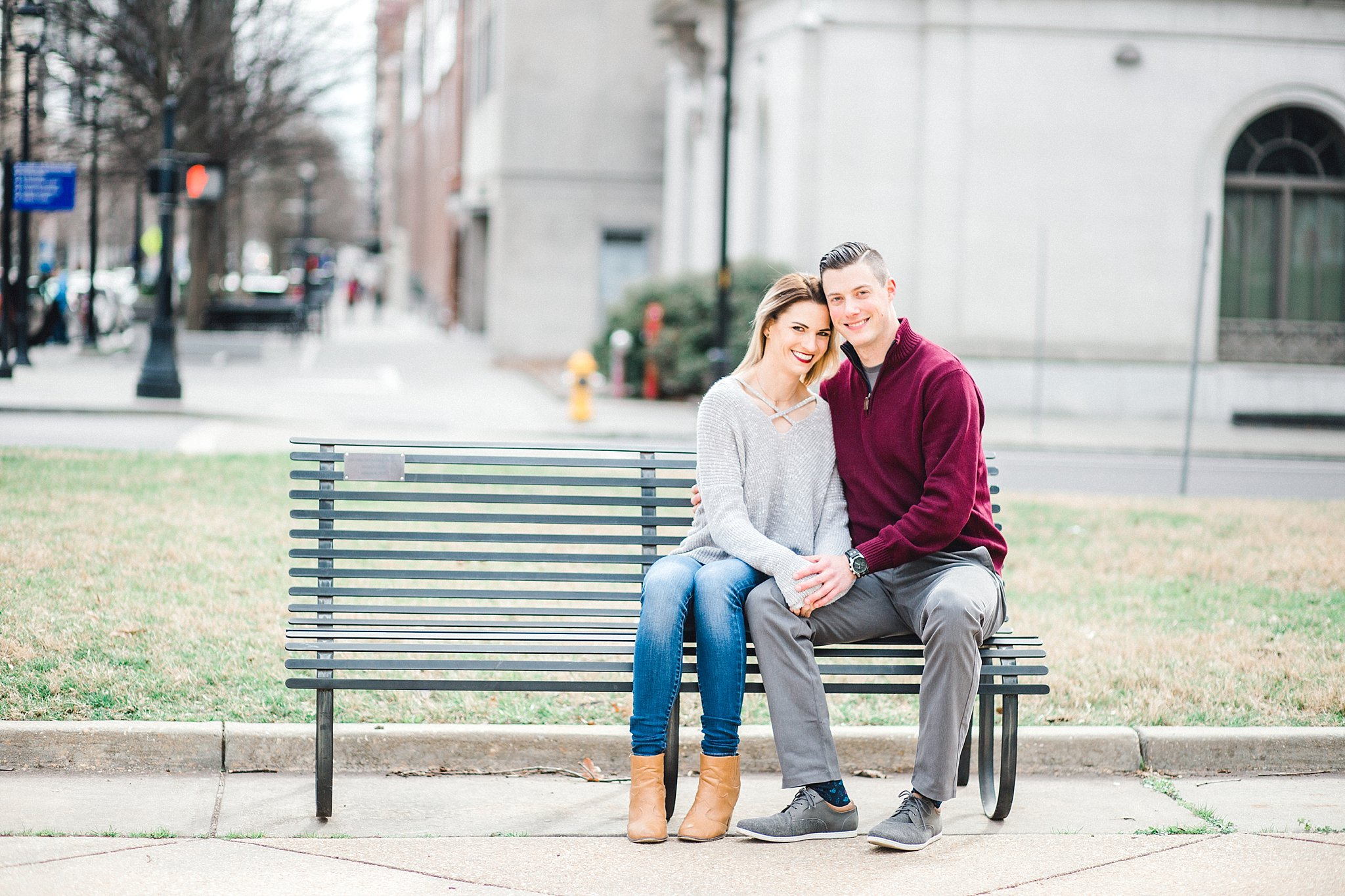 Downtown-Raleigh-Engagement-Photography-10