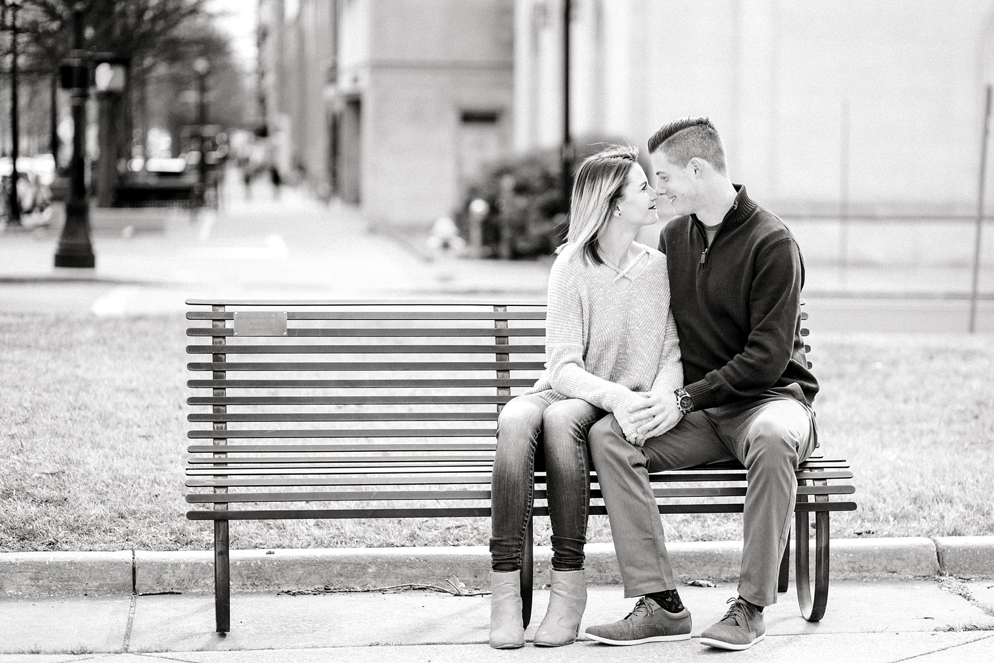 Raleigh-NC-Capitol-Engagement-Session-2
