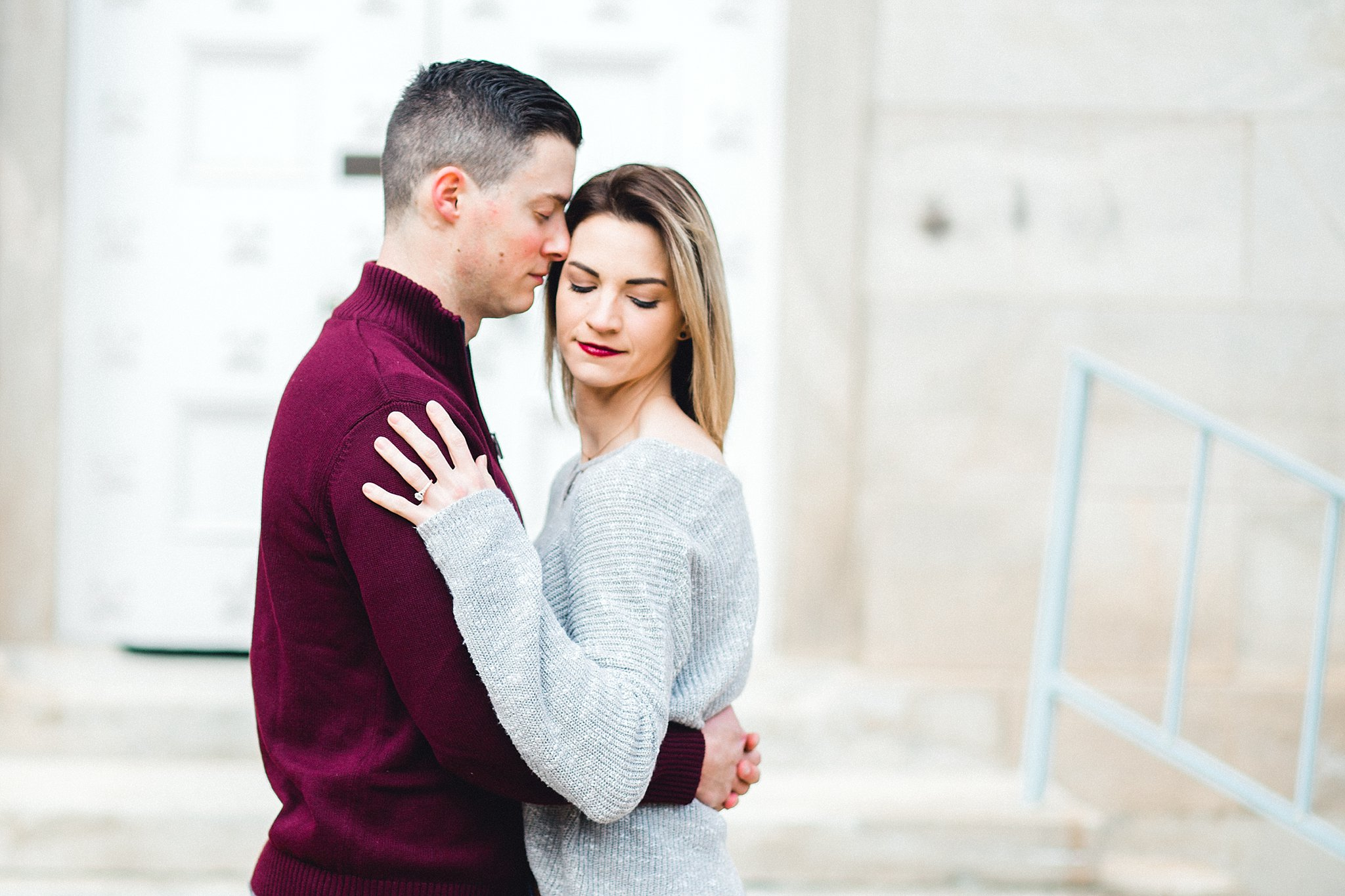 Raleigh-NC-Capitol-Engagement-Session-3
