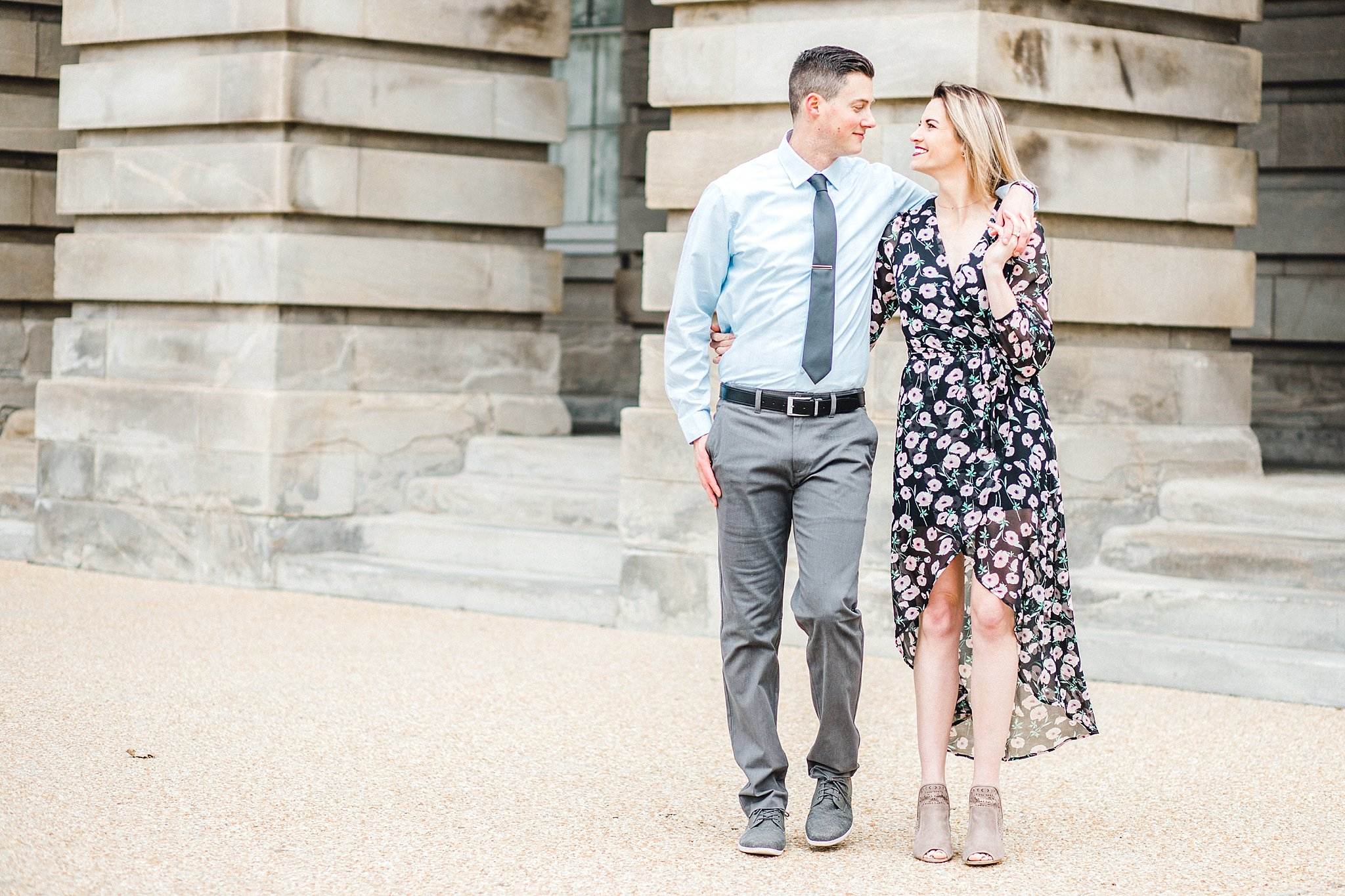 Raleigh-NC-Capitol-Engagement-Session-4