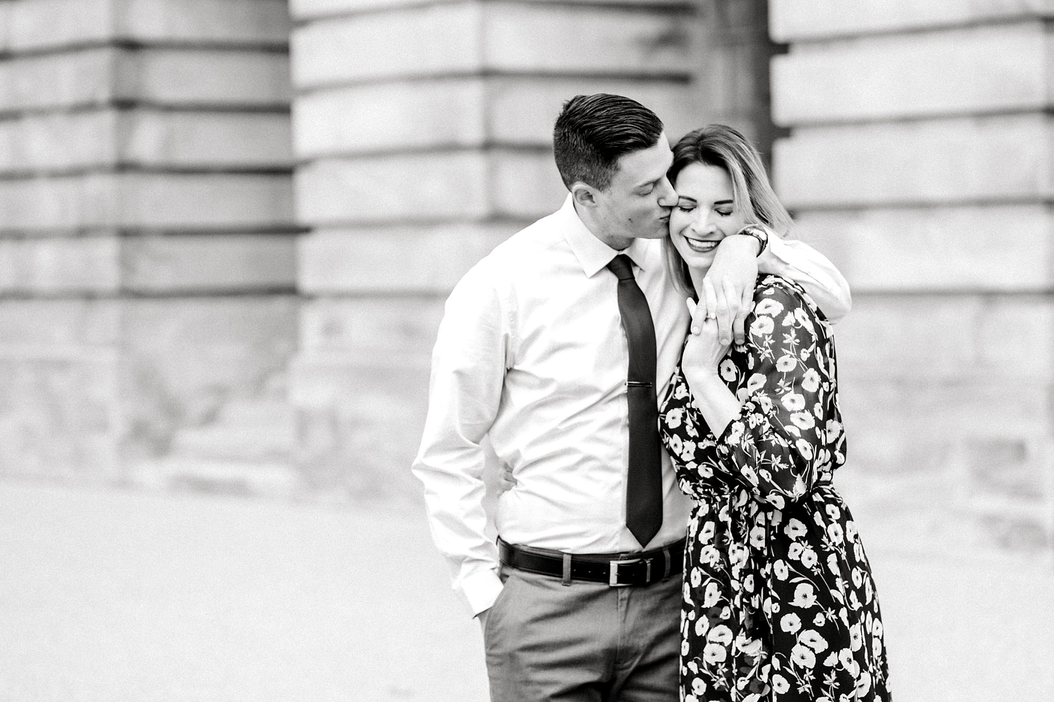Raleigh-NC-Capitol-Engagement-Session-6
