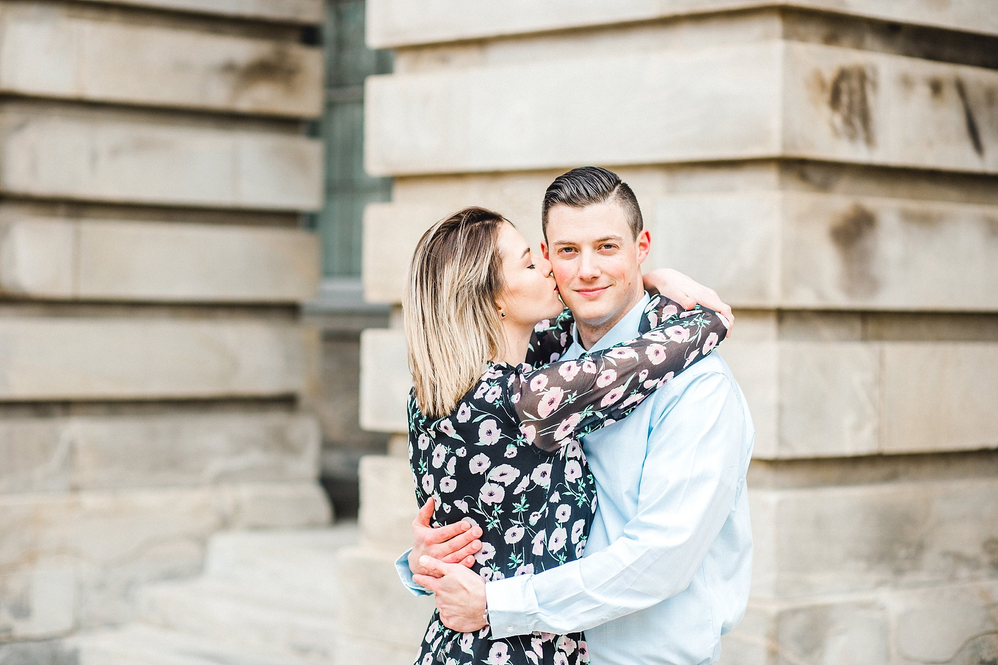 Raleigh-NC-Capitol-Engagement-Session-7