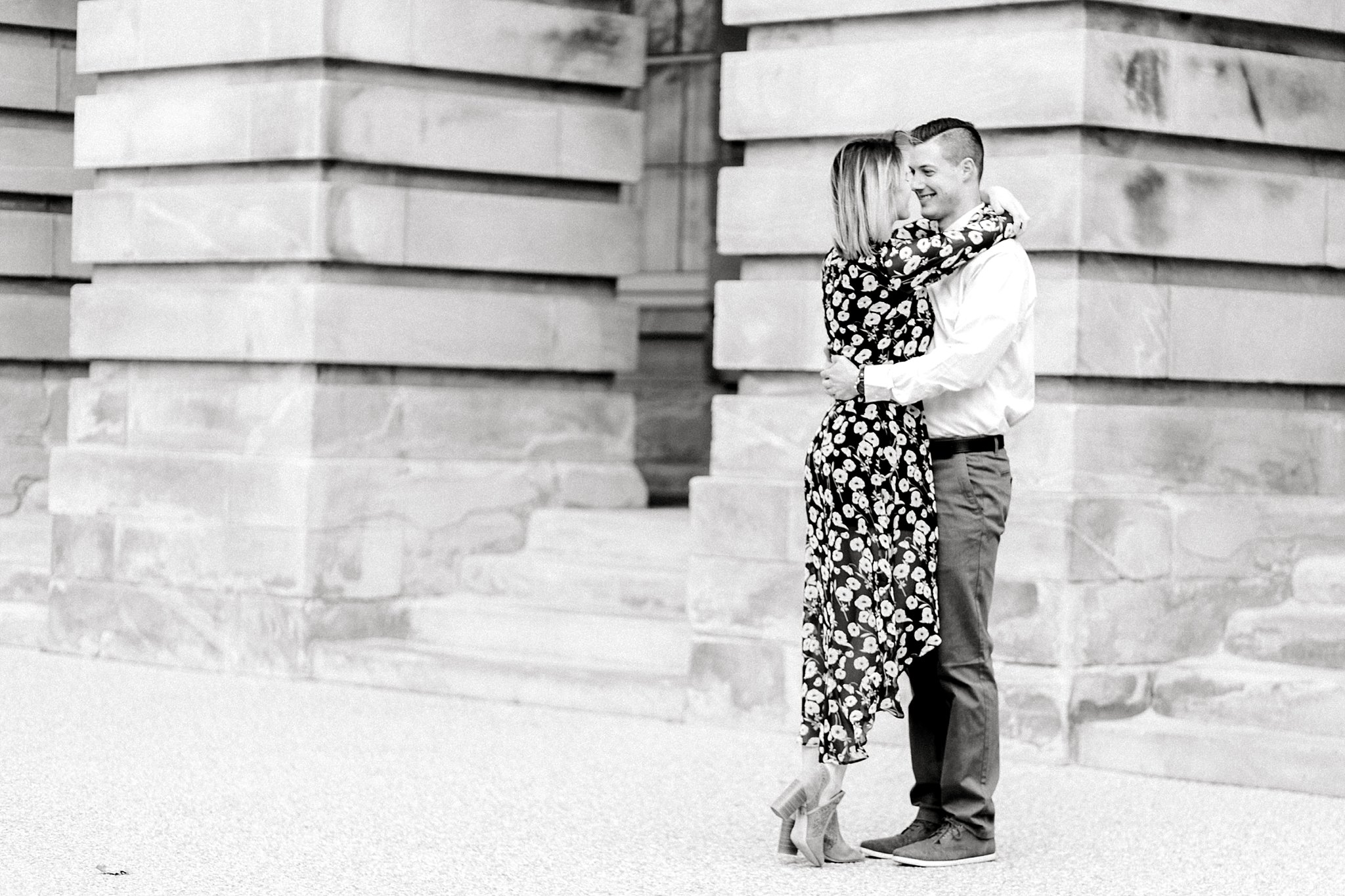 Raleigh-NC-Capitol-Engagement-Session-10