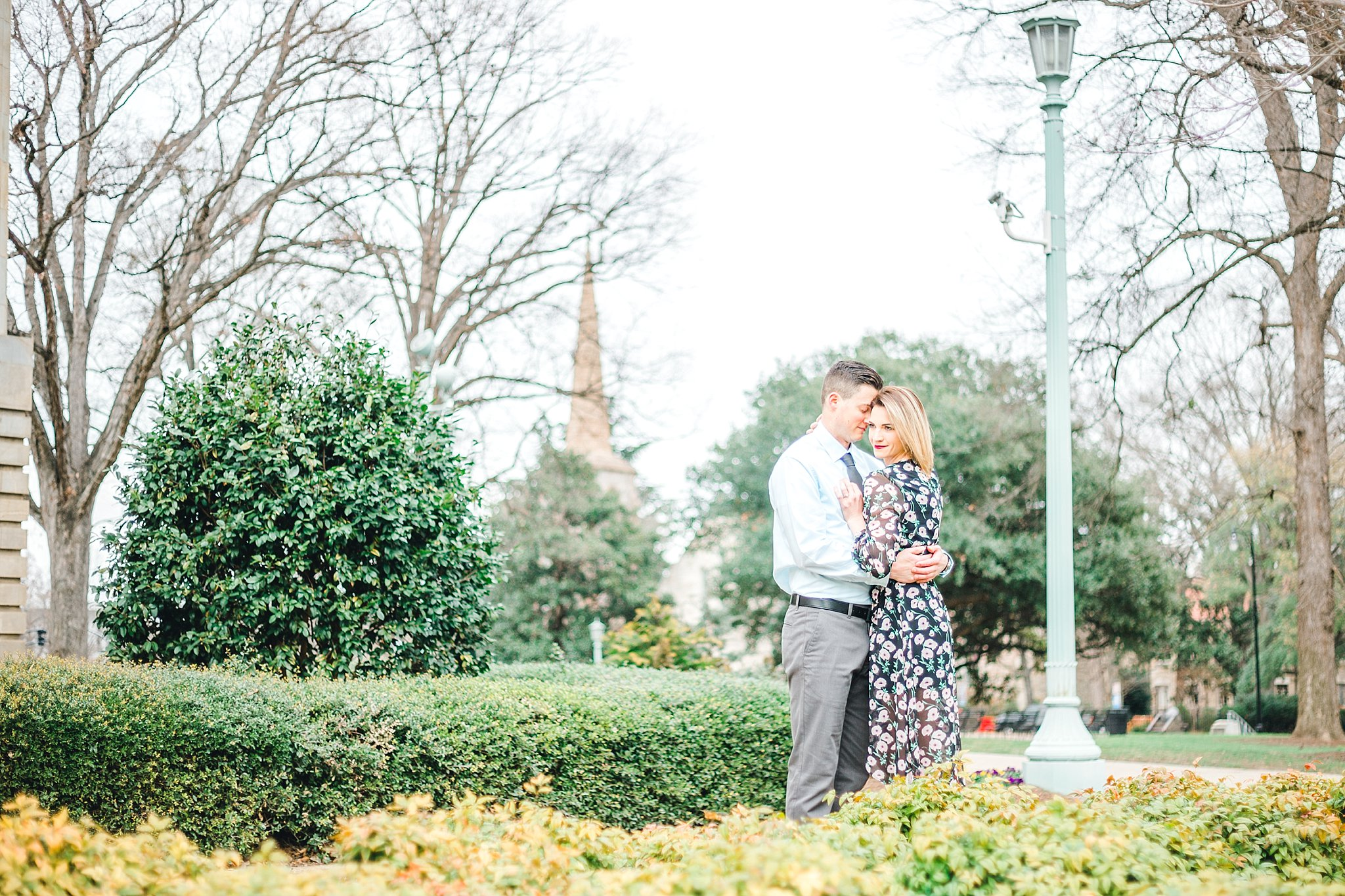 Raleigh-NC-Wedding-Photography-3