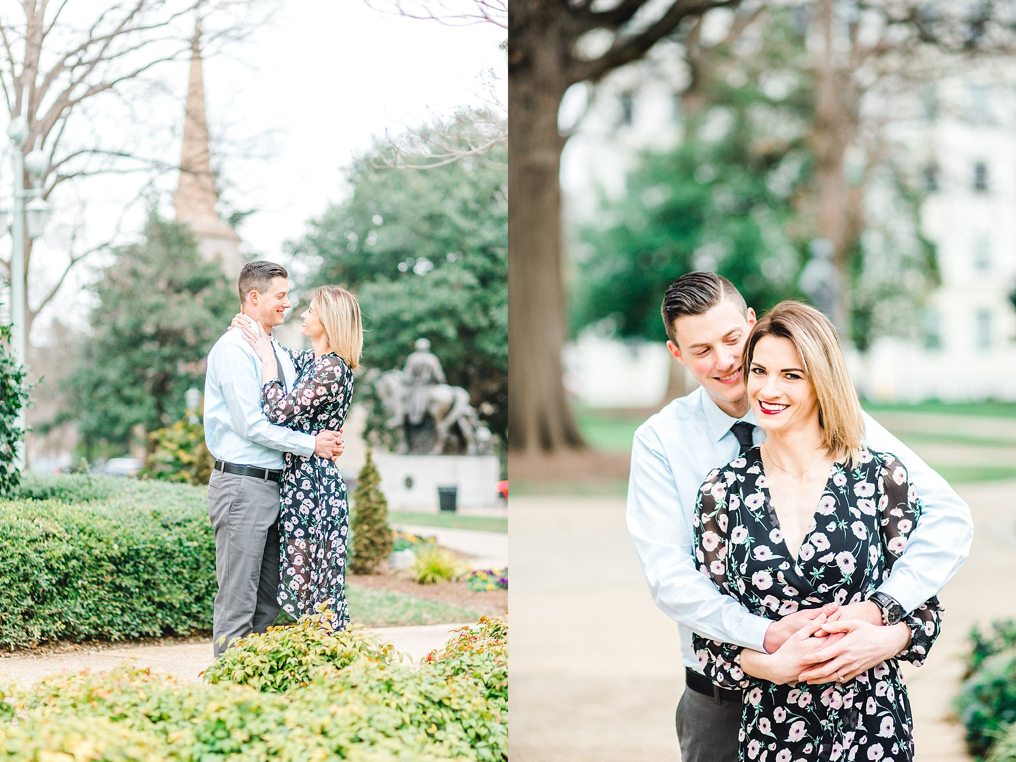 Raleigh-NC-Wedding-Photography-5