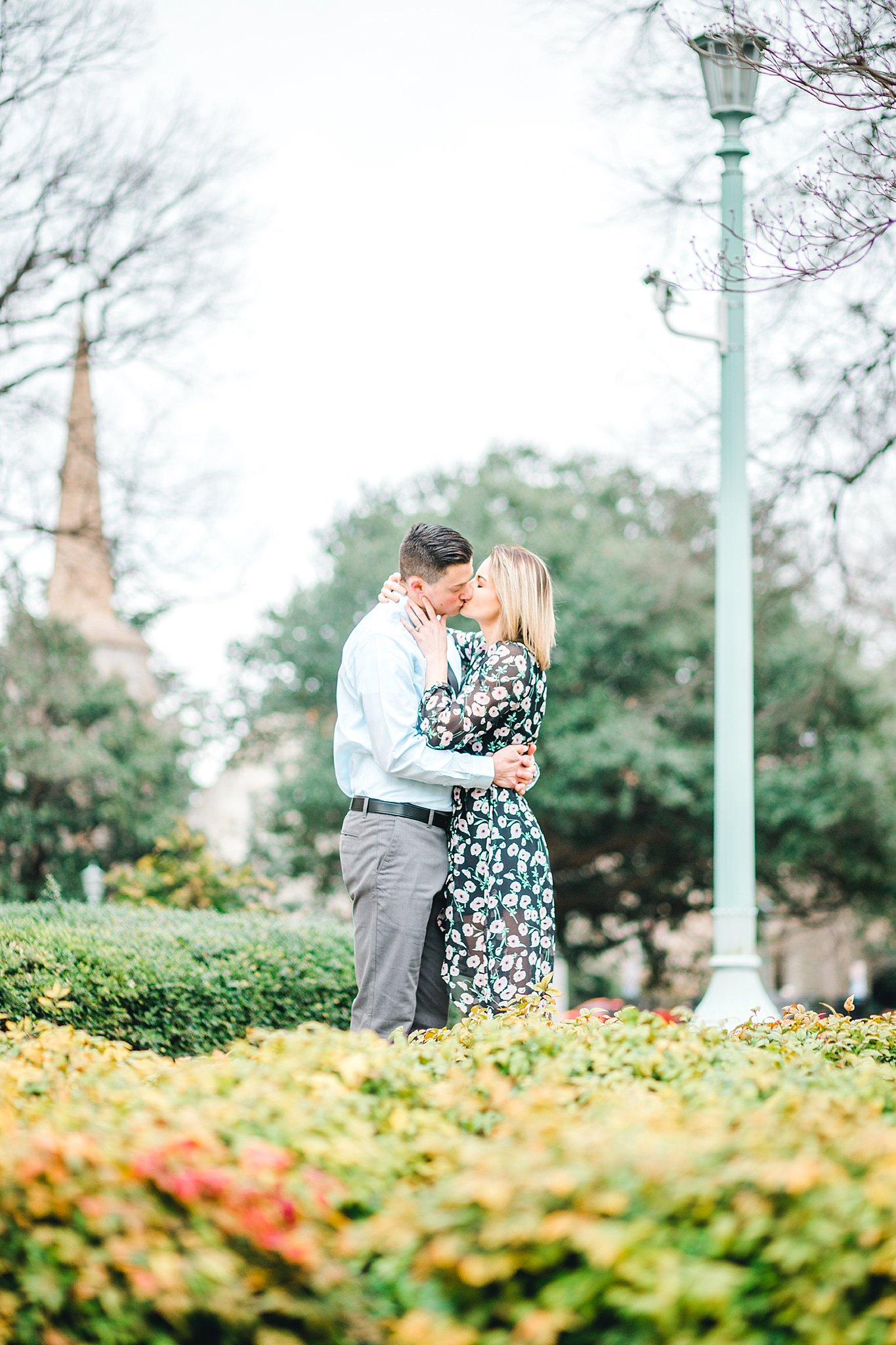 Raleigh-NC-Wedding-Photography-6