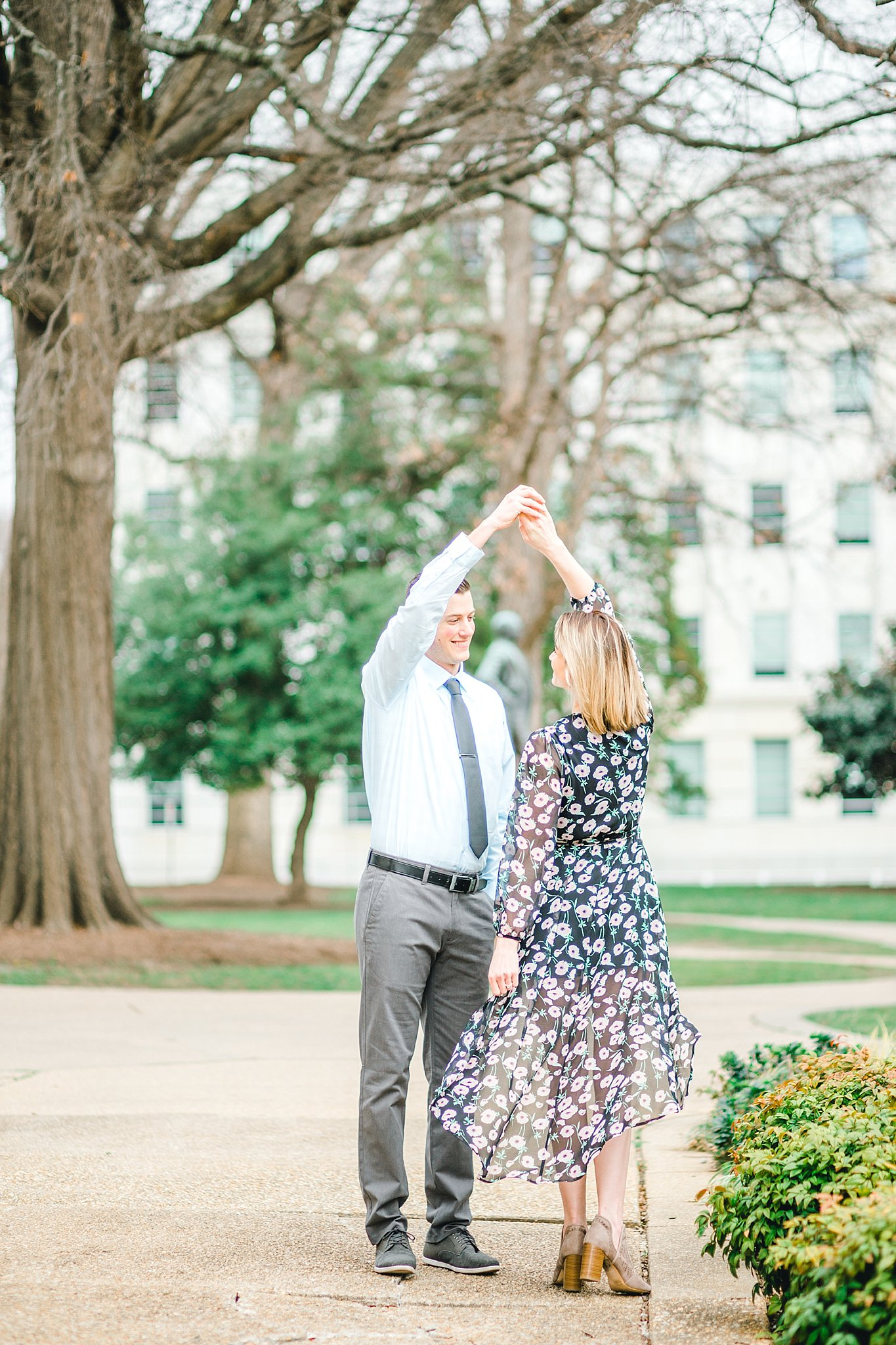 Raleigh-NC-Wedding-Photography-7