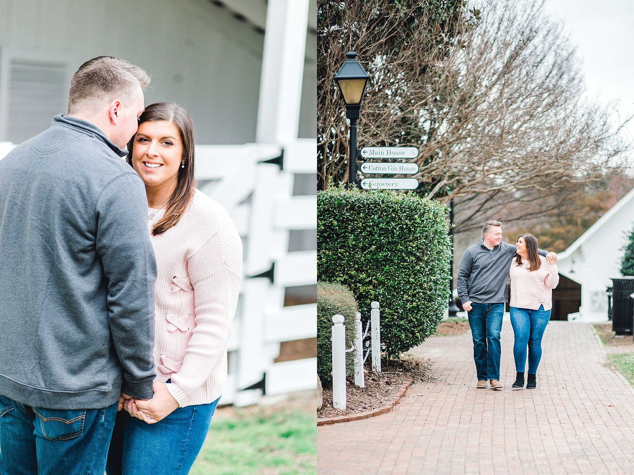 HISTORIC-OAKVIEW-RALEIGH-NC-ENGAGEMENT-SESSION-1