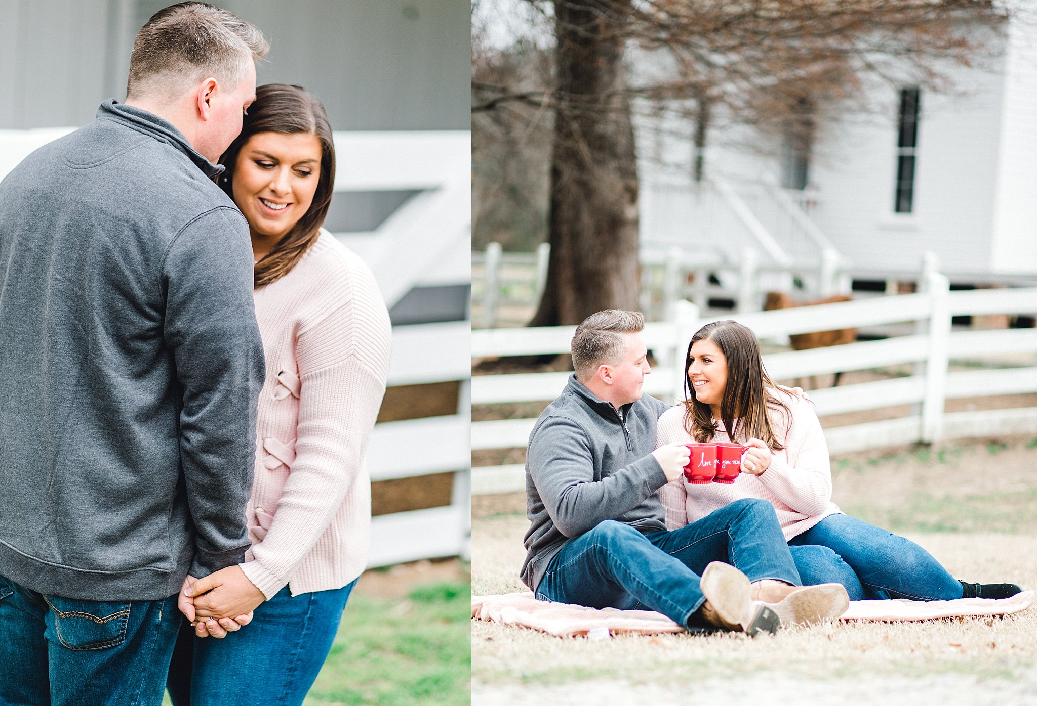 HISTORIC-OAKVIEW-RALEIGH-NC-ENGAGEMENT-SESSION-4