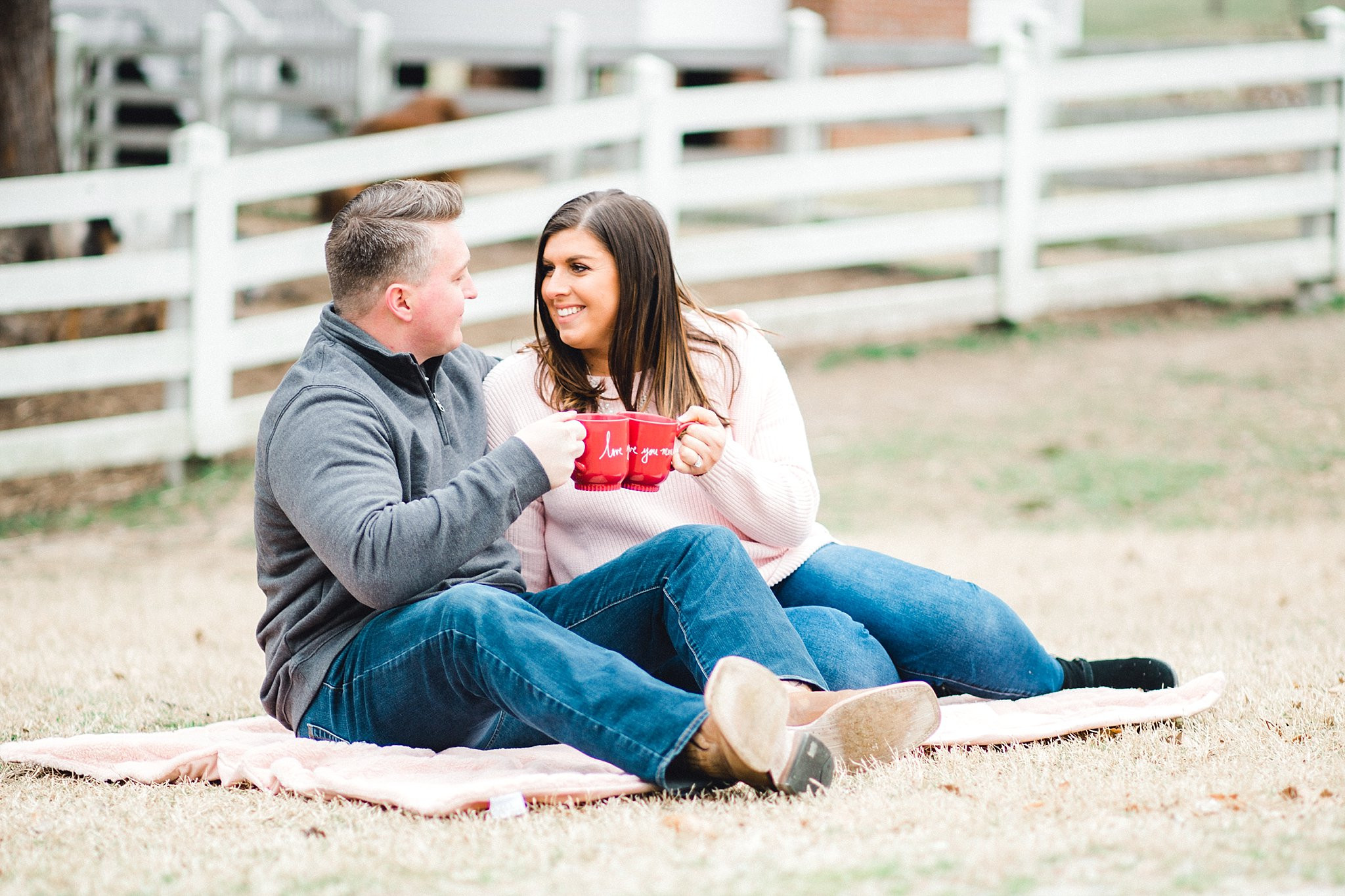 HISTORIC-OAKVIEW-RALEIGH-NC-ENGAGEMENT-SESSION-6
