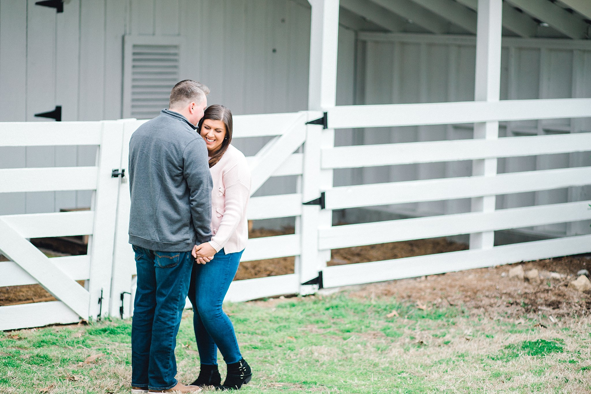 HISTORIC-OAKVIEW-RALEIGH-NC-ENGAGEMENT-SESSION-9