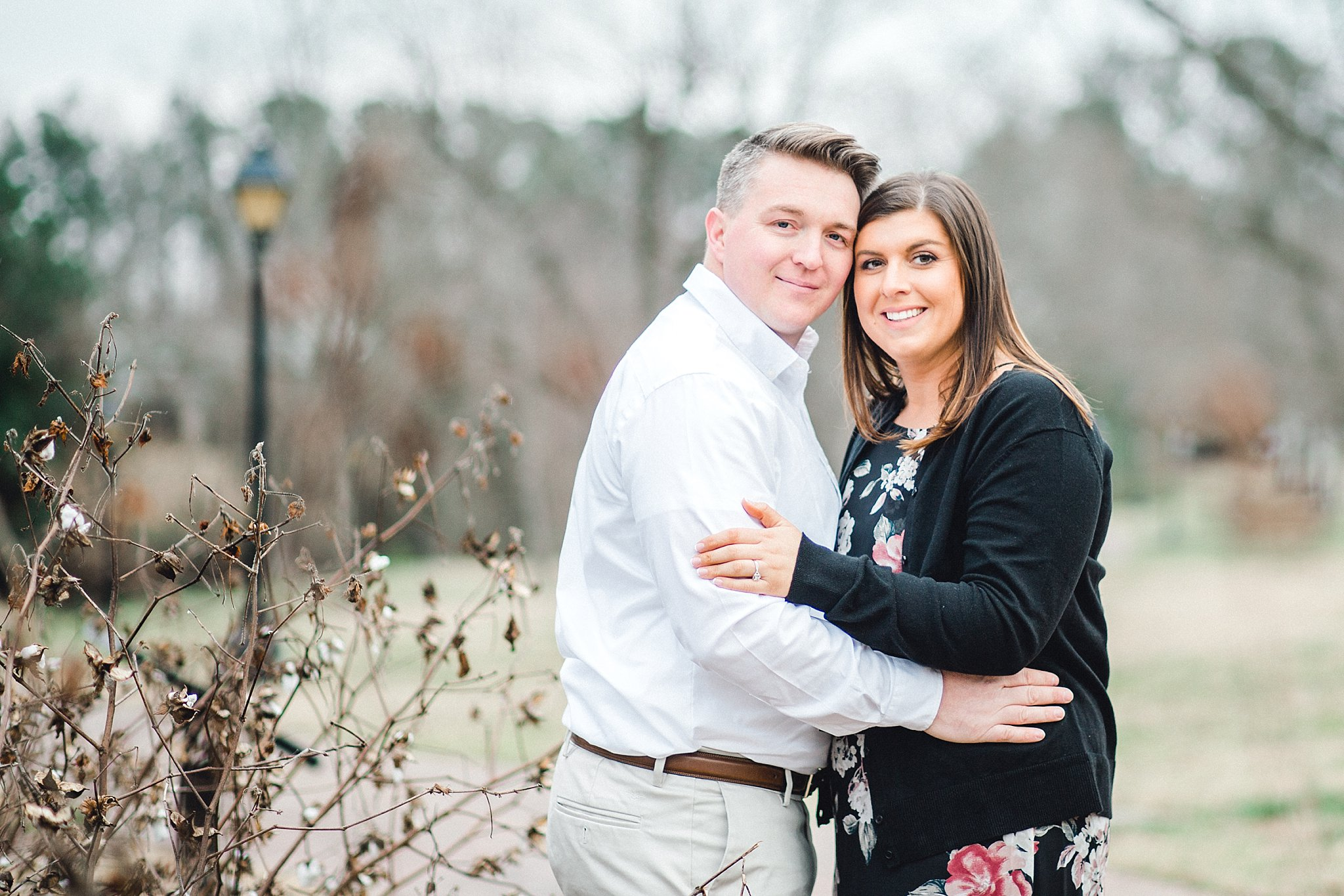 HISTORIC-OAKVIEW-RALEIGH-NC-ENGAGEMENT-SESSION-10