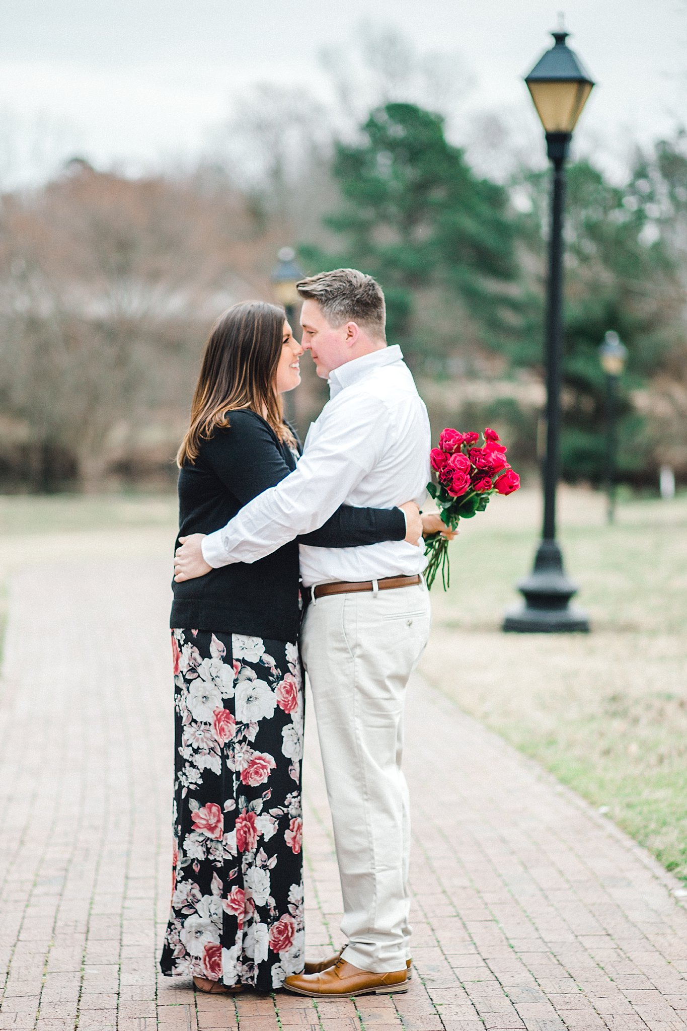 RALEIGH-NORTH-CAROLINA-WEDDING-PHOTOGRAPHER-3