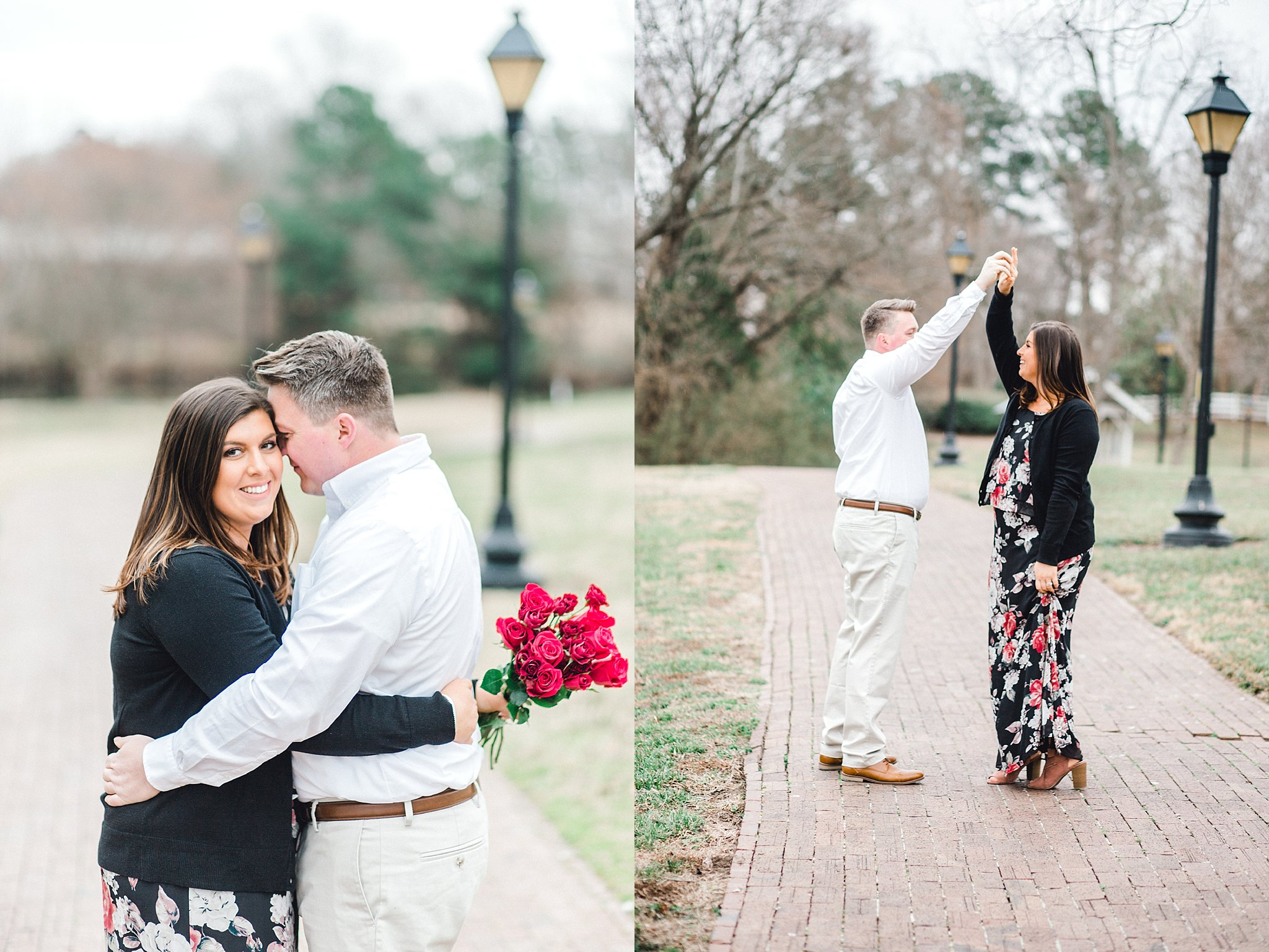 RALEIGH-NORTH-CAROLINA-WEDDING-PHOTOGRAPHER-4