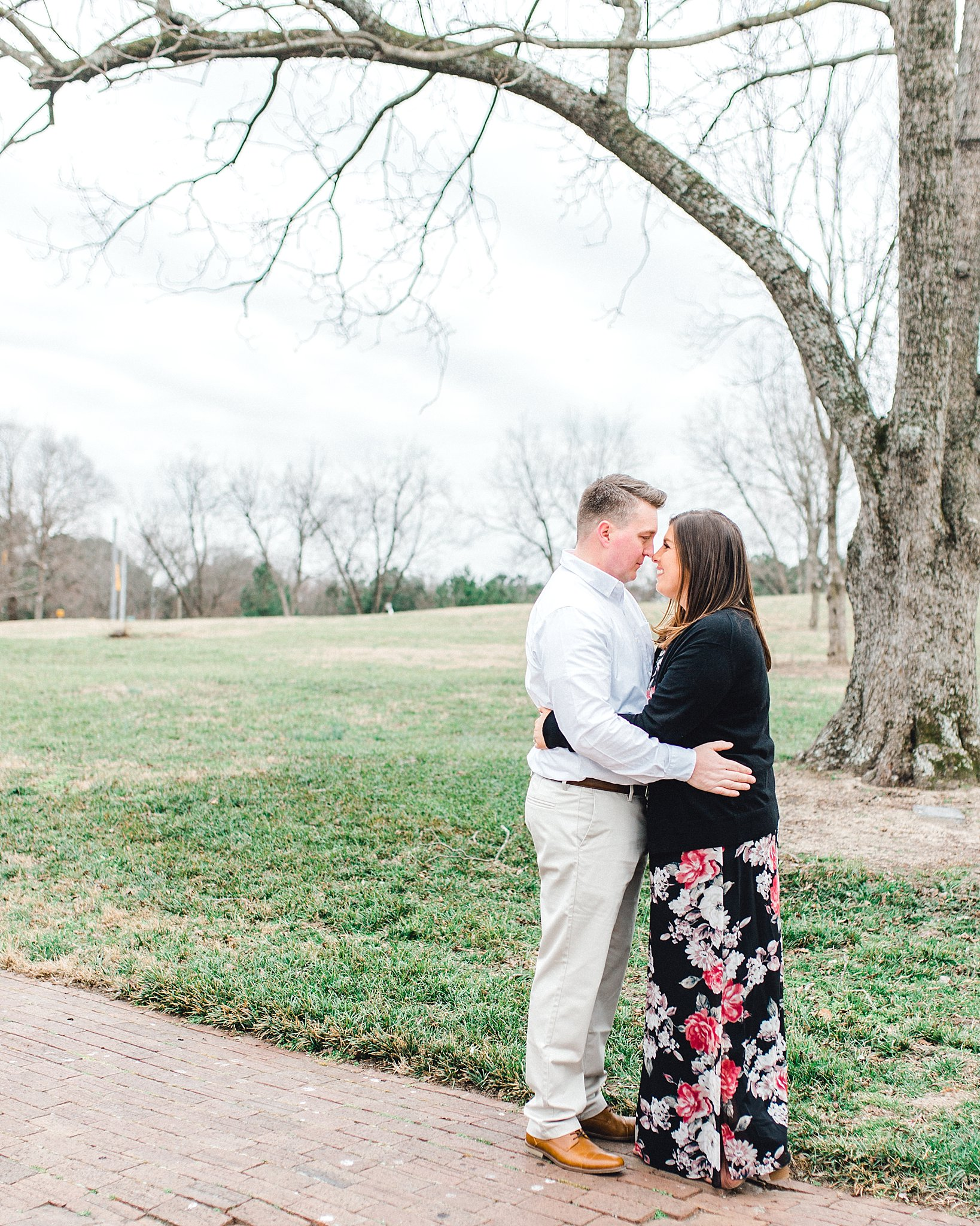 RALEIGH-NORTH-CAROLINA-WEDDING-PHOTOGRAPHER-5