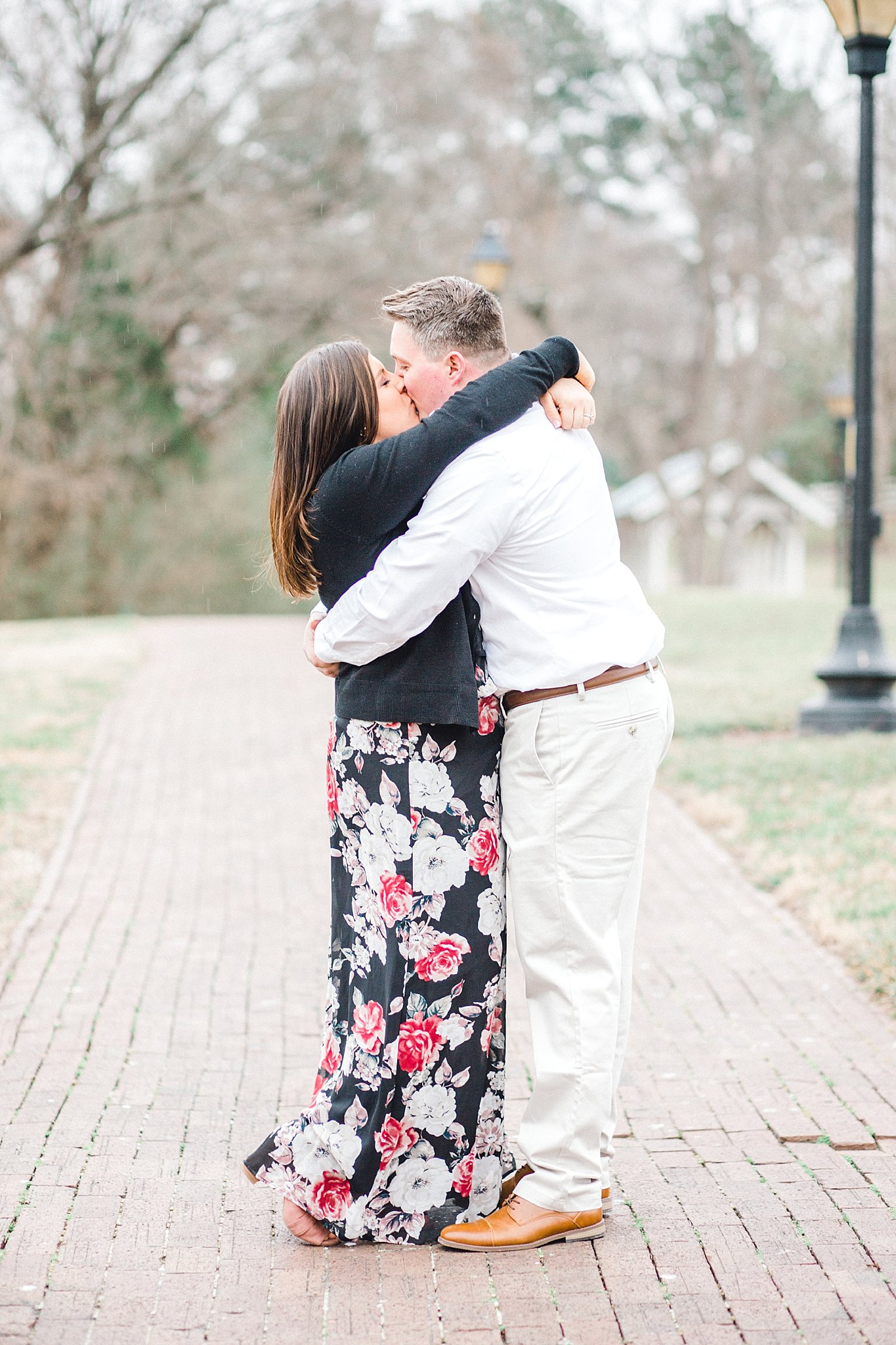 RALEIGH-NORTH-CAROLINA-WEDDING-PHOTOGRAPHER-10