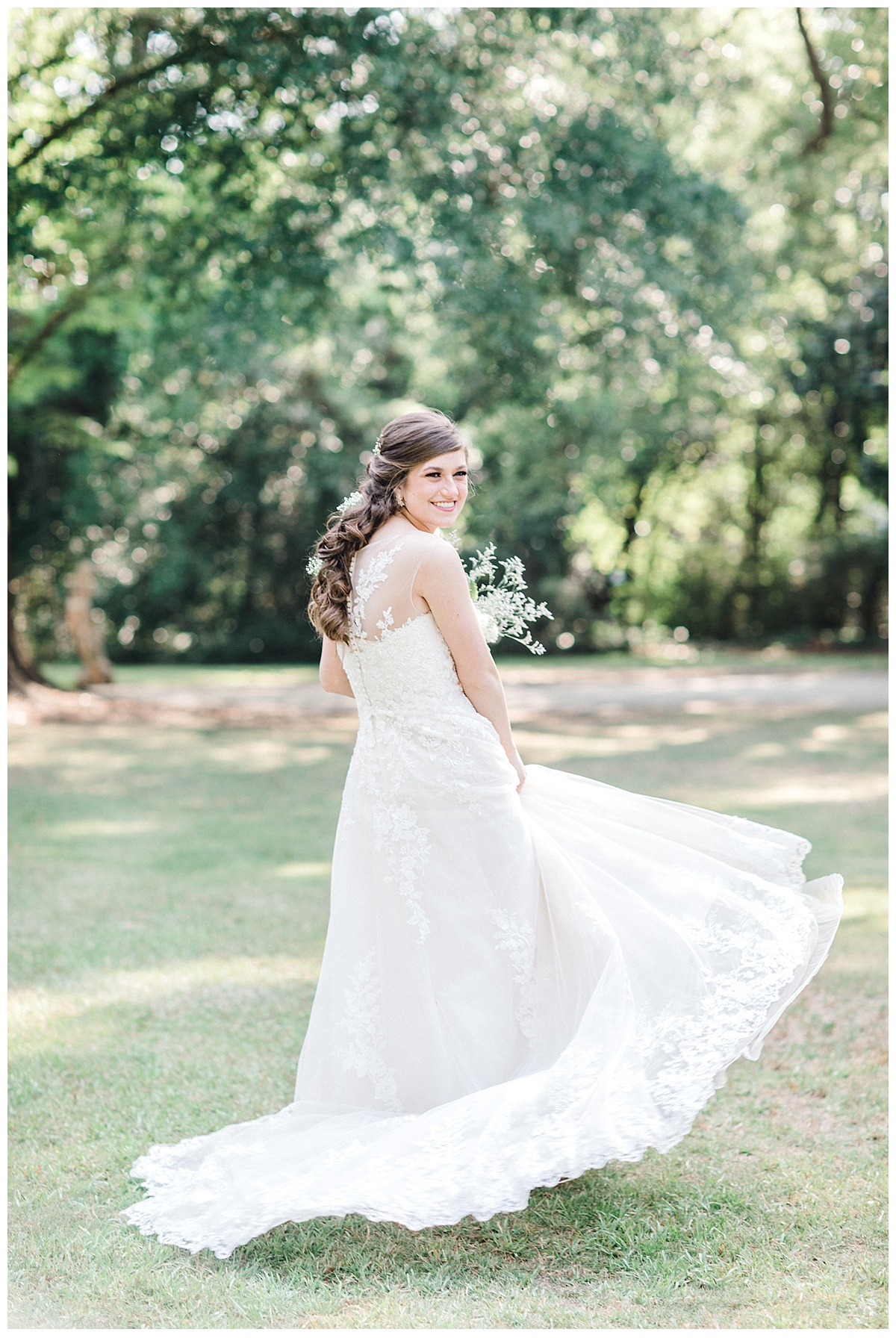 DRENGAELEN-HOUSE-COKER-COLLEGE-HARTSVILLE-SC-WEDDING-18