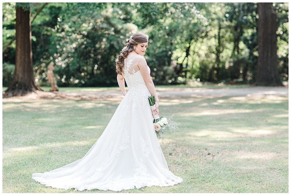 DRENGAELEN-HOUSE-COKER-COLLEGE-HARTSVILLE-SC-WEDDING-19