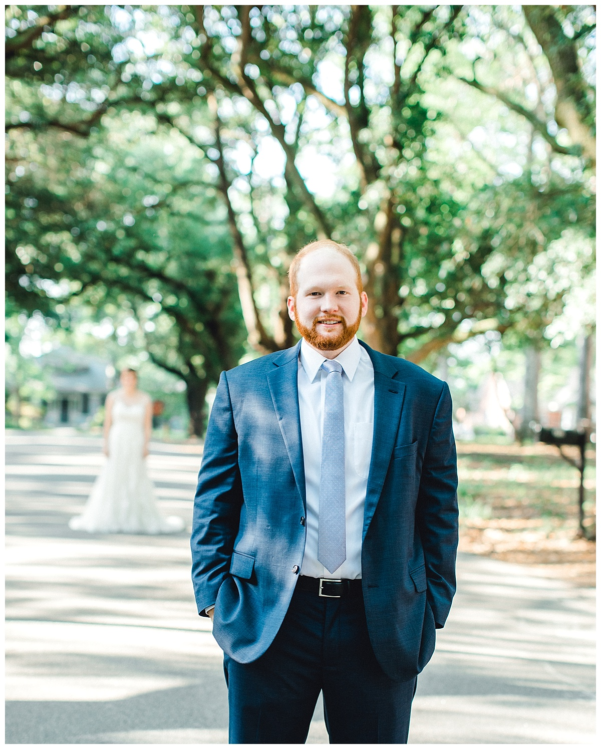 HARTSVILLE-SC-WEDDING-PHOTOGRAPHER-1