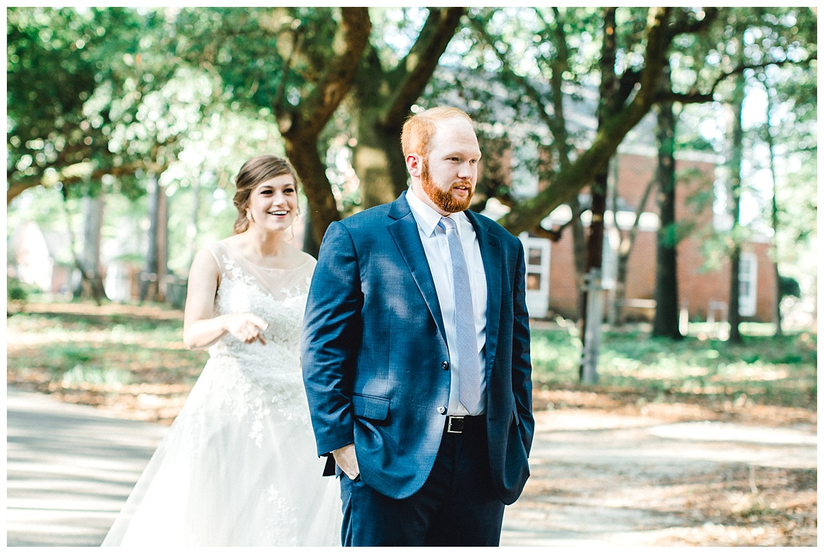 HARTSVILLE-SC-WEDDING-PHOTOGRAPHER-2