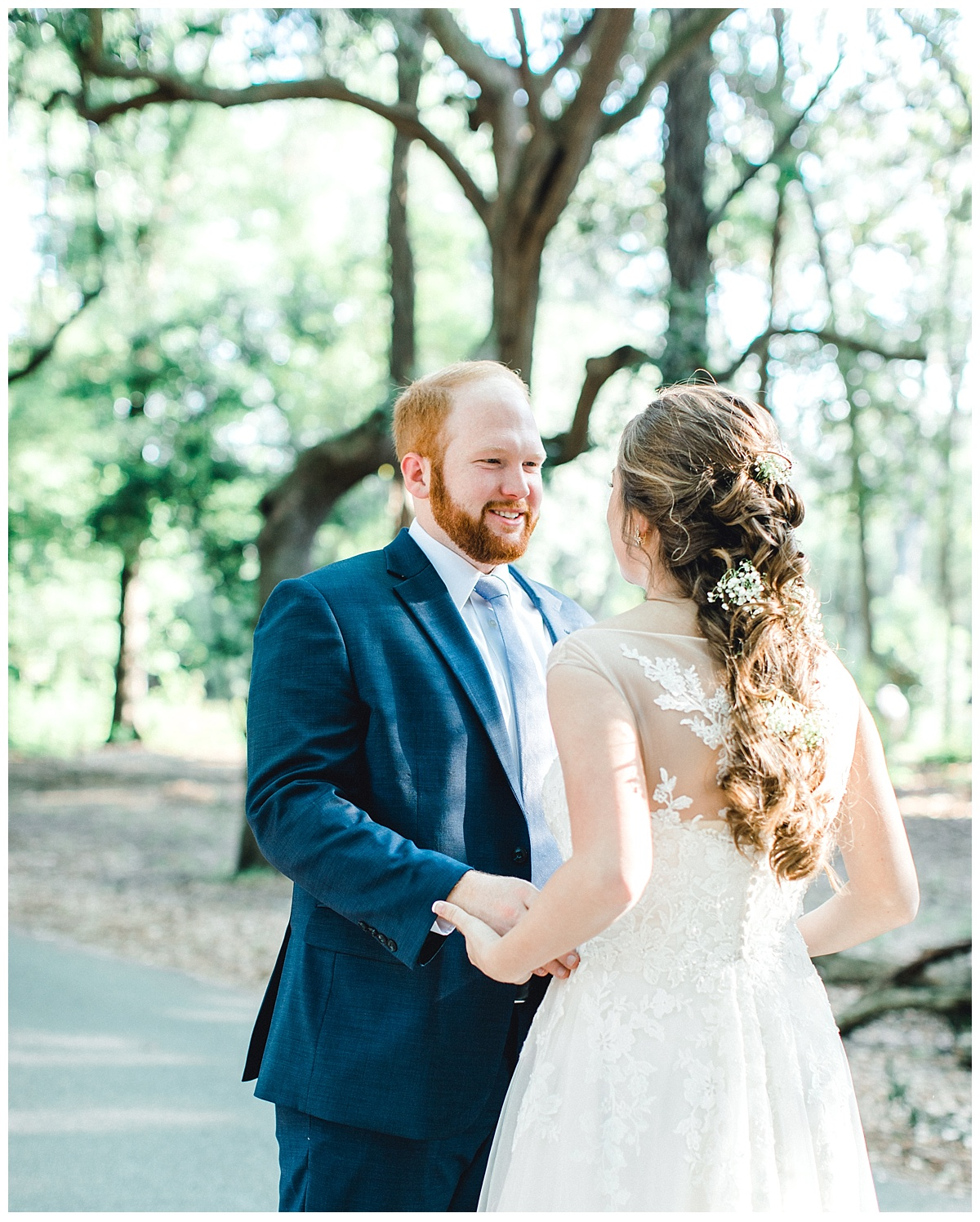 HARTSVILLE-SC-WEDDING-PHOTOGRAPHER-3