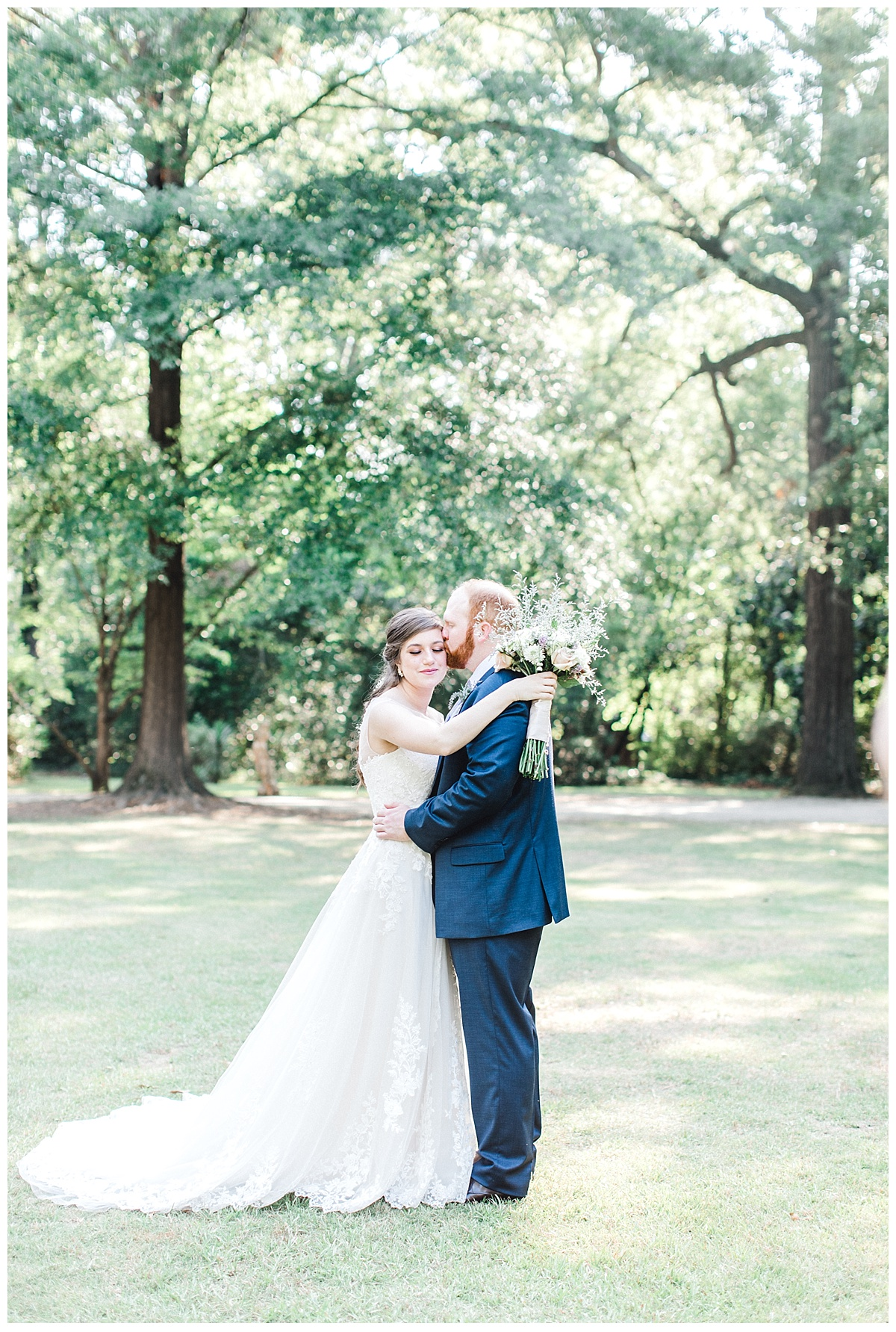 HARTSVILLE-SC-WEDDING-PHOTOGRAPHER-6