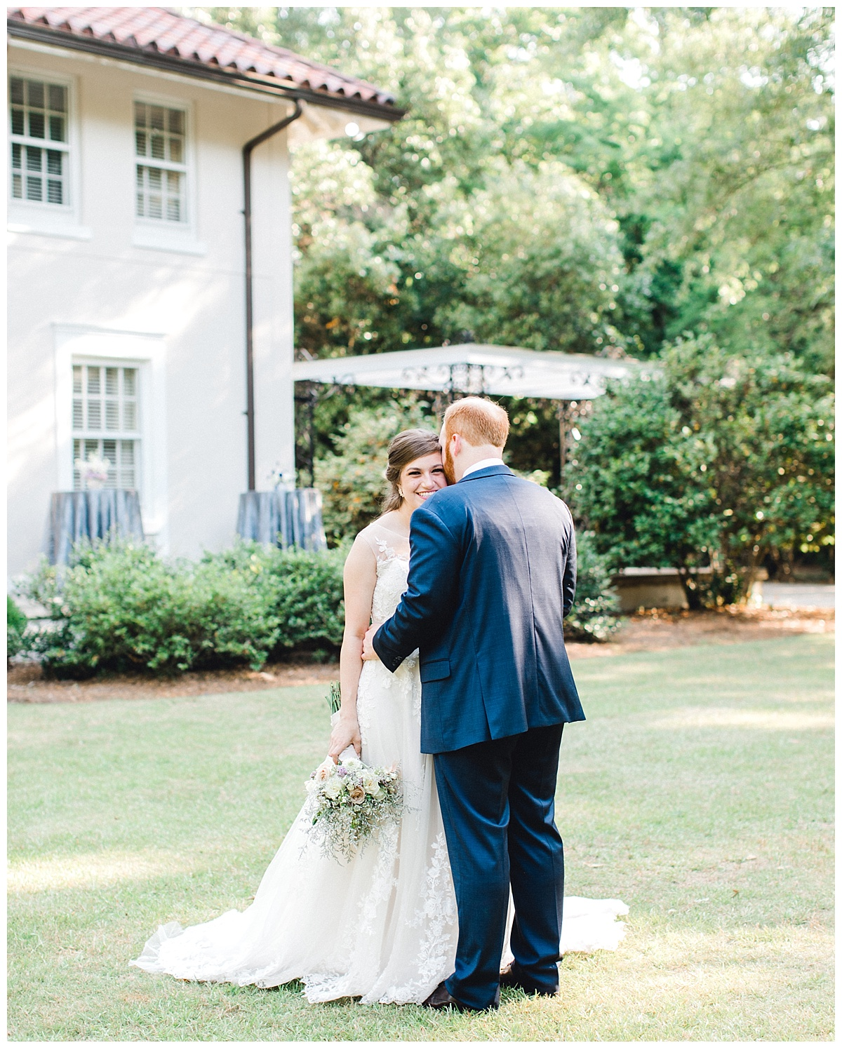 HARTSVILLE-SC-WEDDING-PHOTOGRAPHER-7