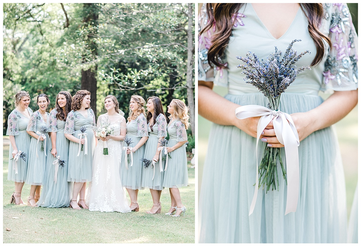 HARTSVILLE-SC-WEDDING-PHOTOGRAPHER-8