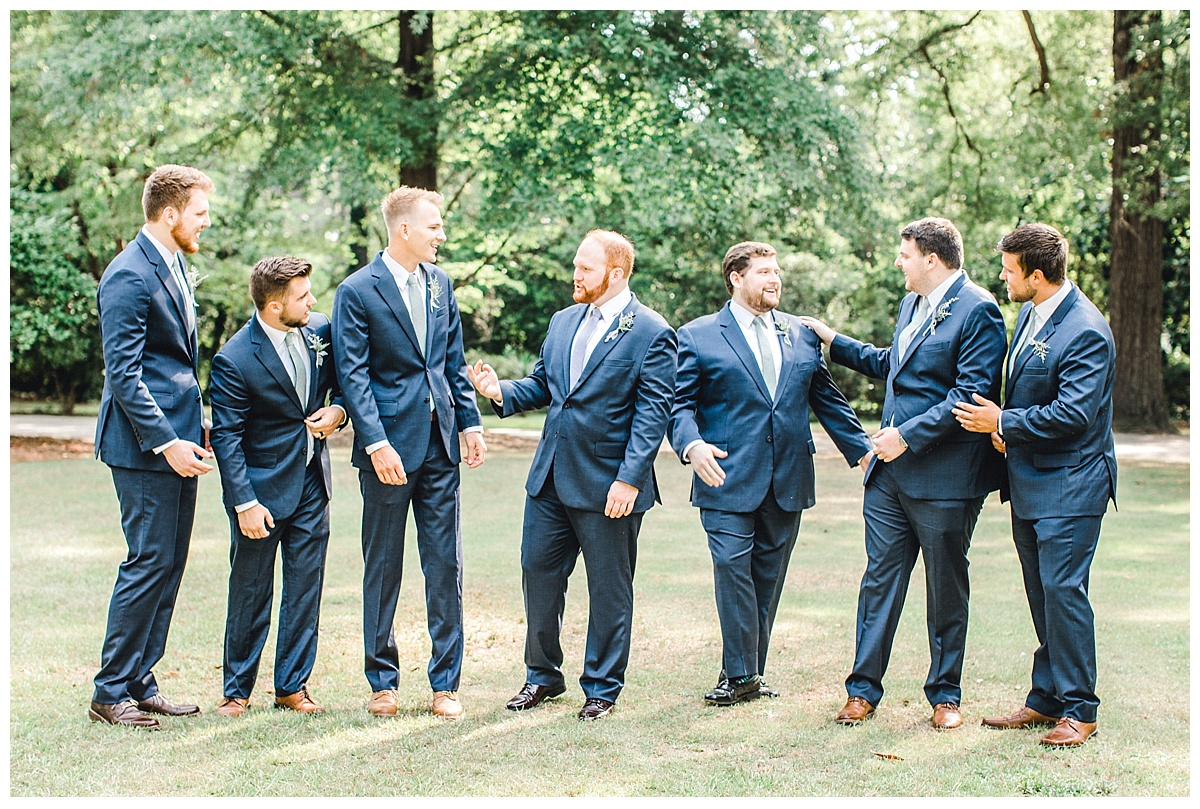 HARTSVILLE-SC-WEDDING-PHOTOGRAPHER-10