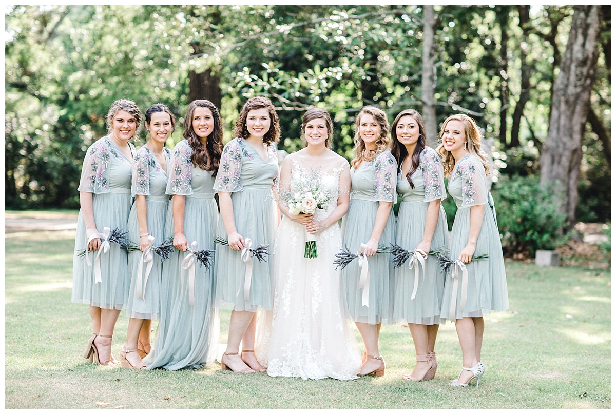 HARTSVILLE-SC-WEDDING-PHOTOGRAPHER-11