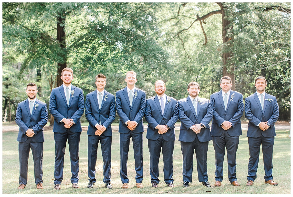 HARTSVILLE-SC-WEDDING-PHOTOGRAPHER-13