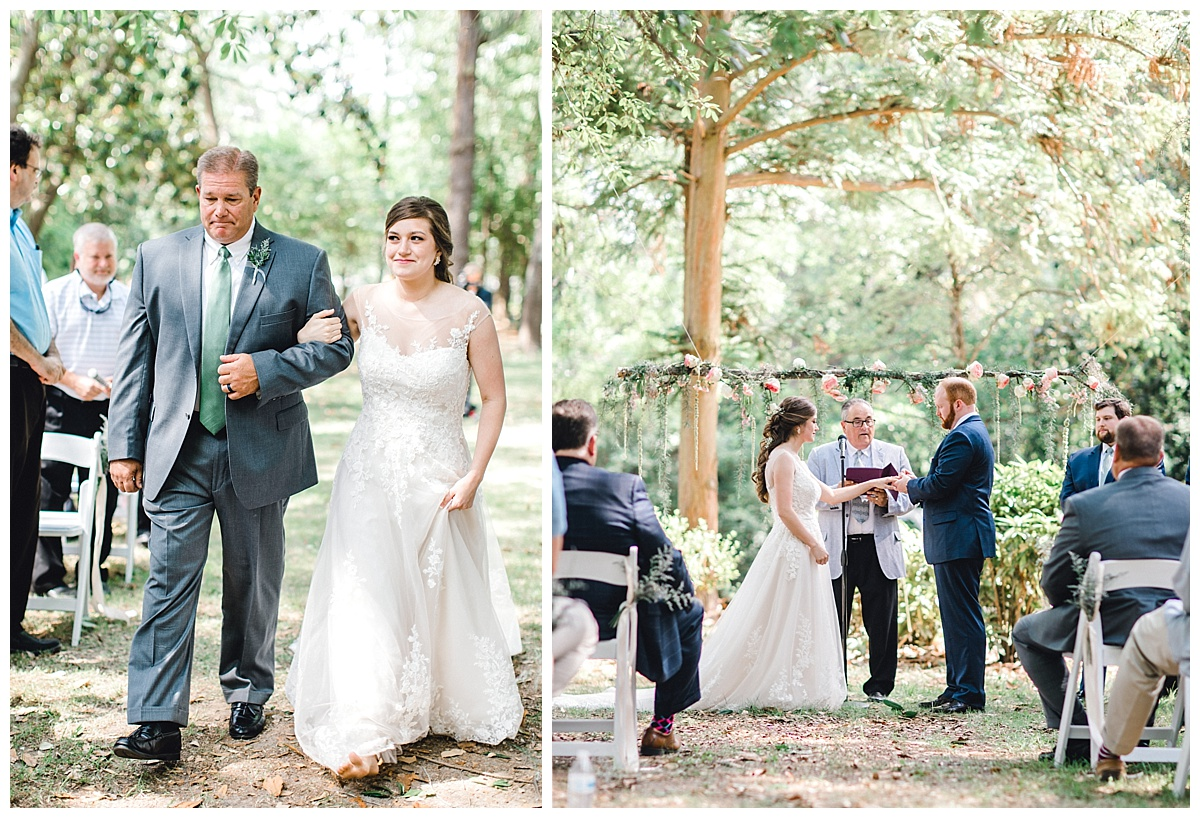 HARTSVILLE-SC-WEDDING-PHOTOGRAPHER-17