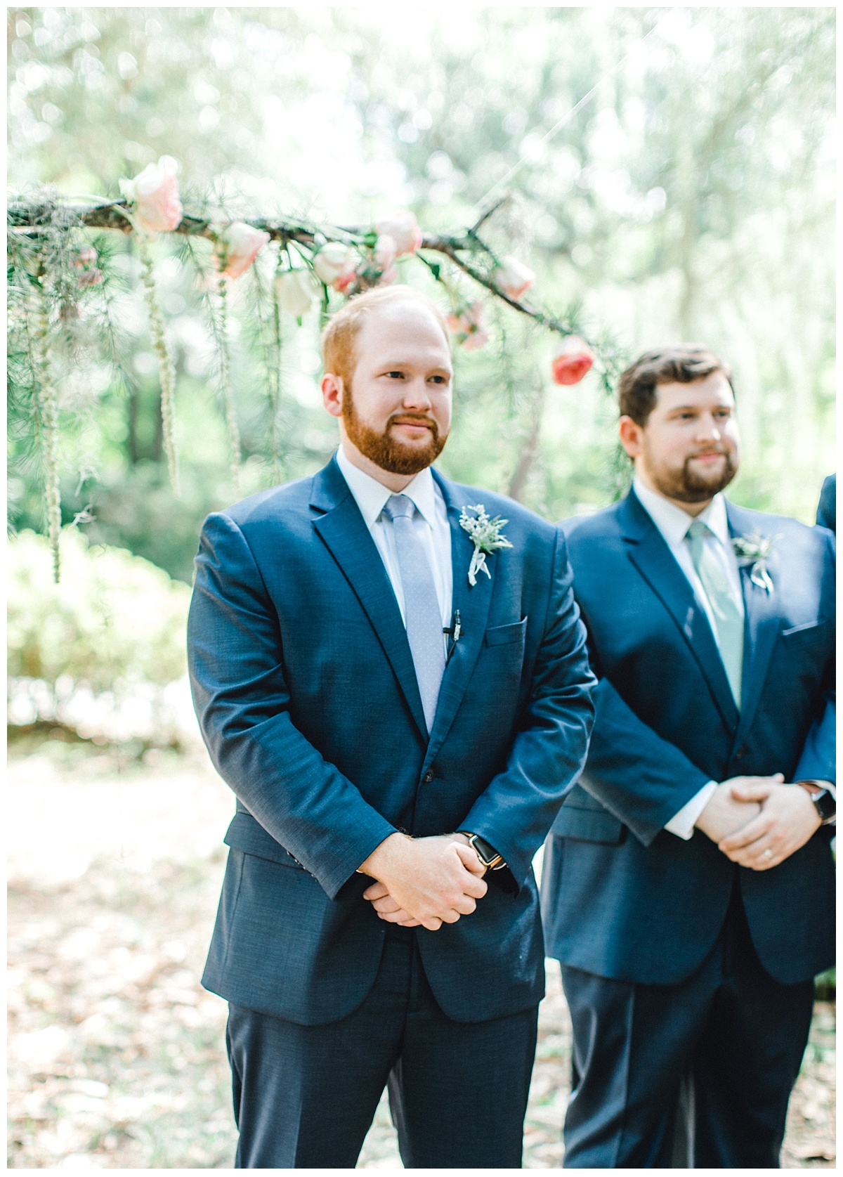 HARTSVILLE-SC-WEDDING-PHOTOGRAPHER-18