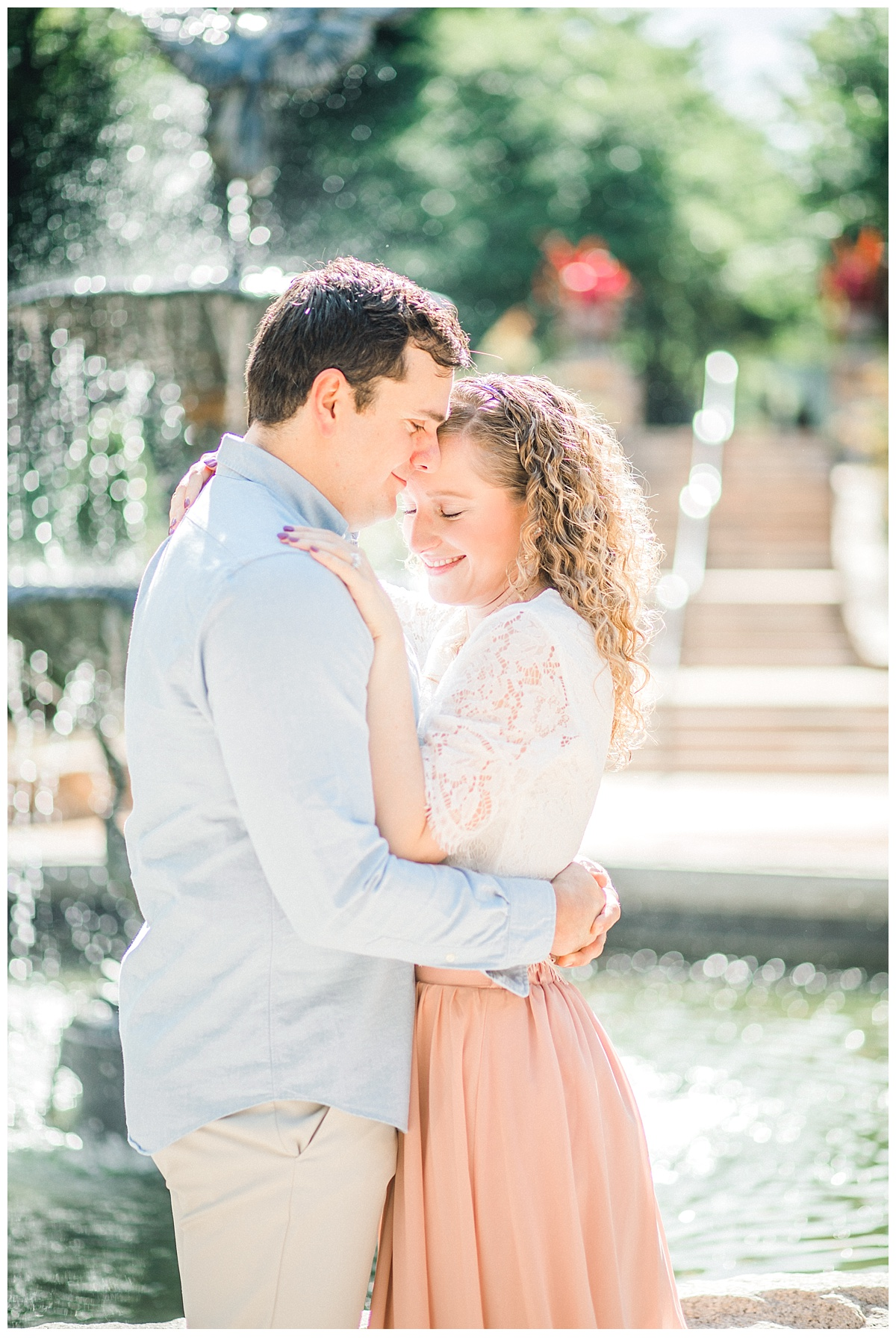 DUKE-GARDENS-ENGAGEMENT-SESSION-DURHAM-NC-2
