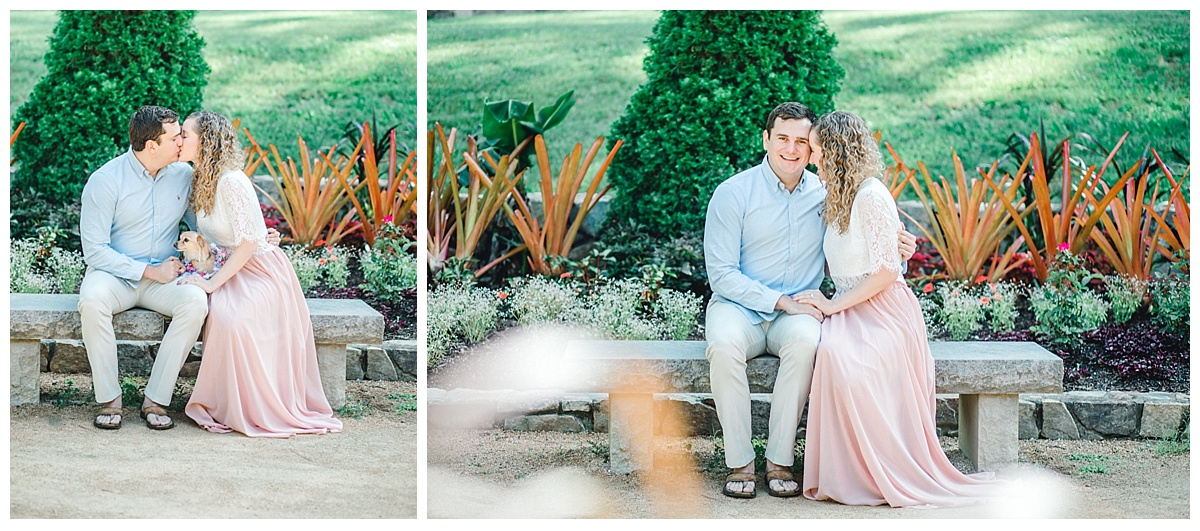 DUKE-GARDENS-ENGAGEMENT-SESSION-DURHAM-NC-6