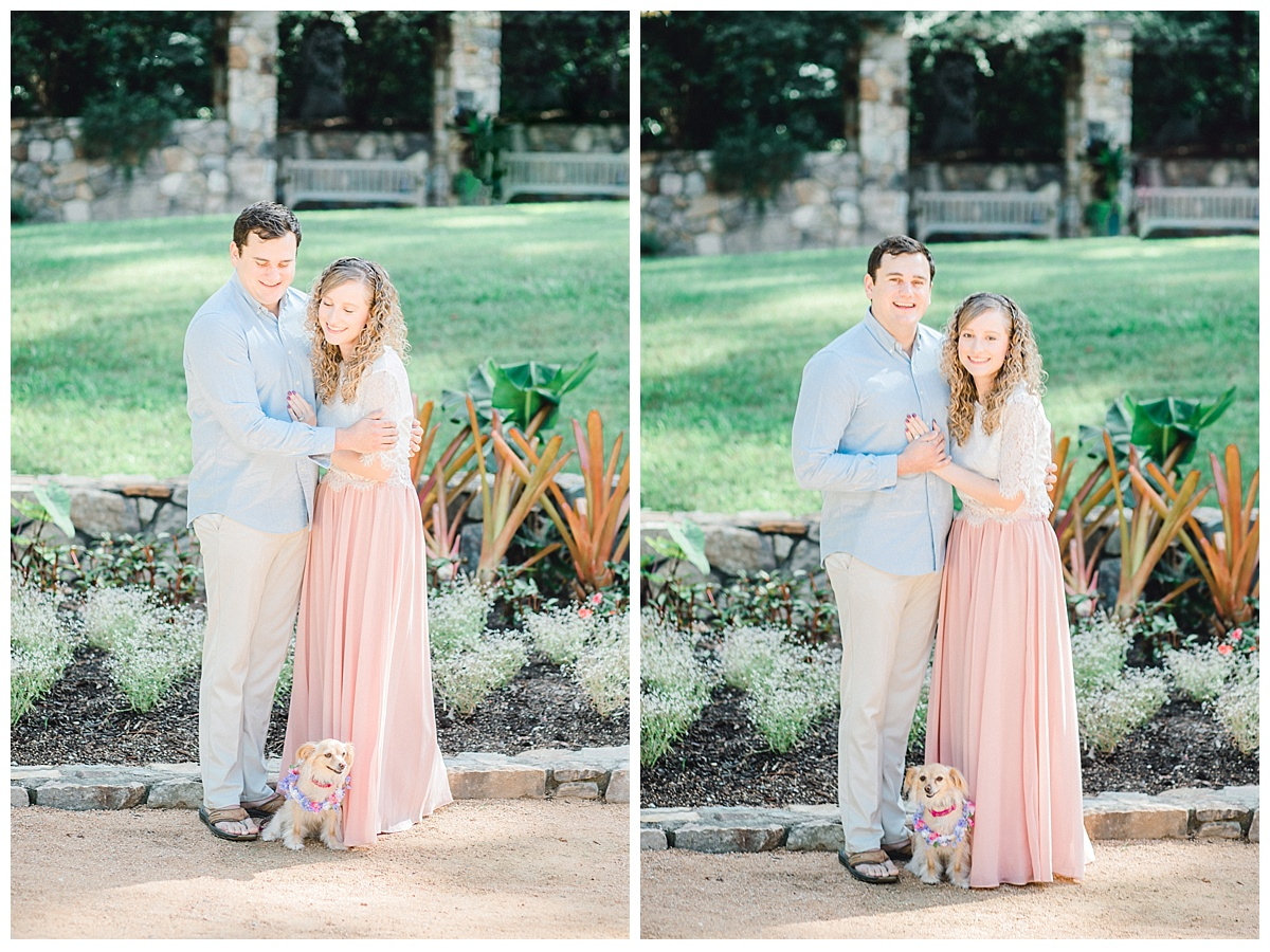DUKE-GARDENS-ENGAGEMENT-SESSION-DURHAM-NC-9
