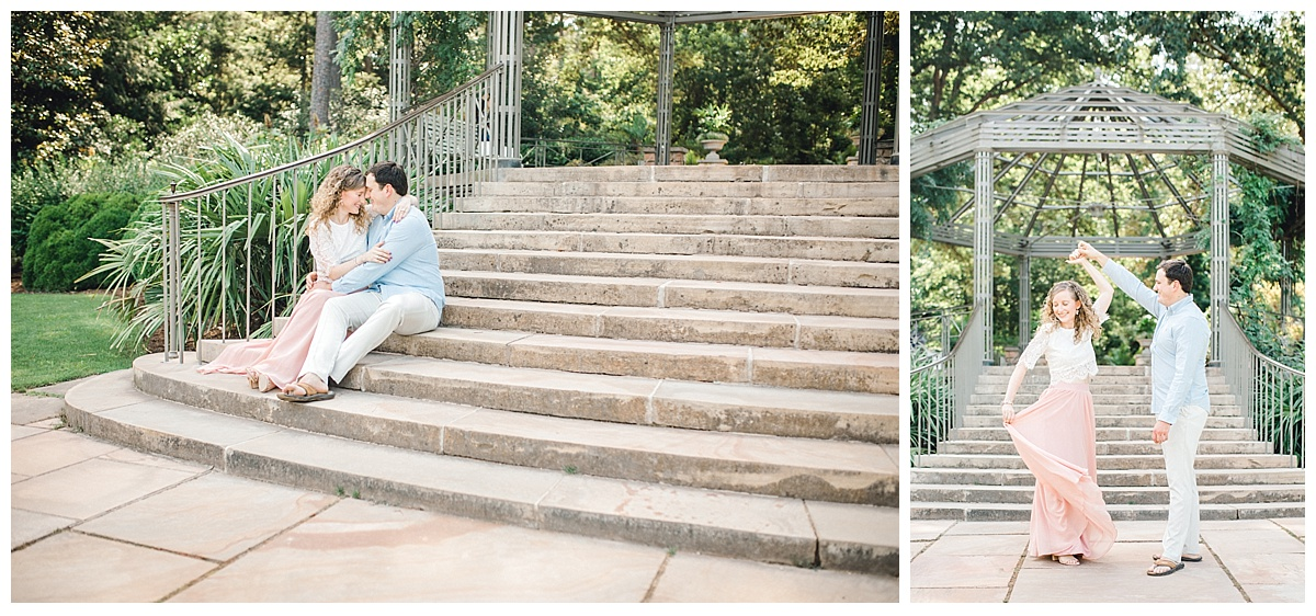 DURHAM-NC-WEDDING-PHOTOGRAPHER-4