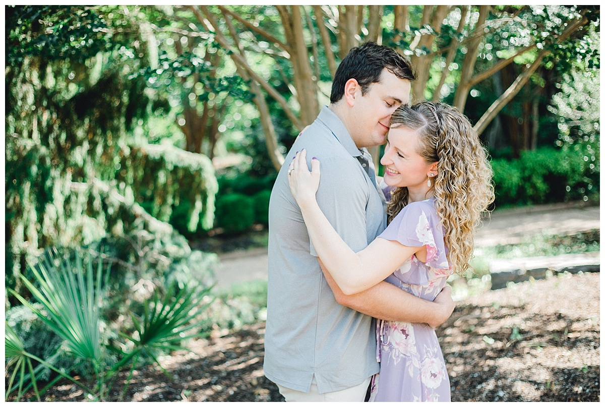 DURHAM-NC-WEDDING-PHOTOGRAPHER-9