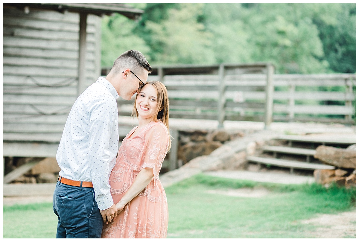 RALEIGH-NC-MATERNITY-PHOTOGRAPHY-1