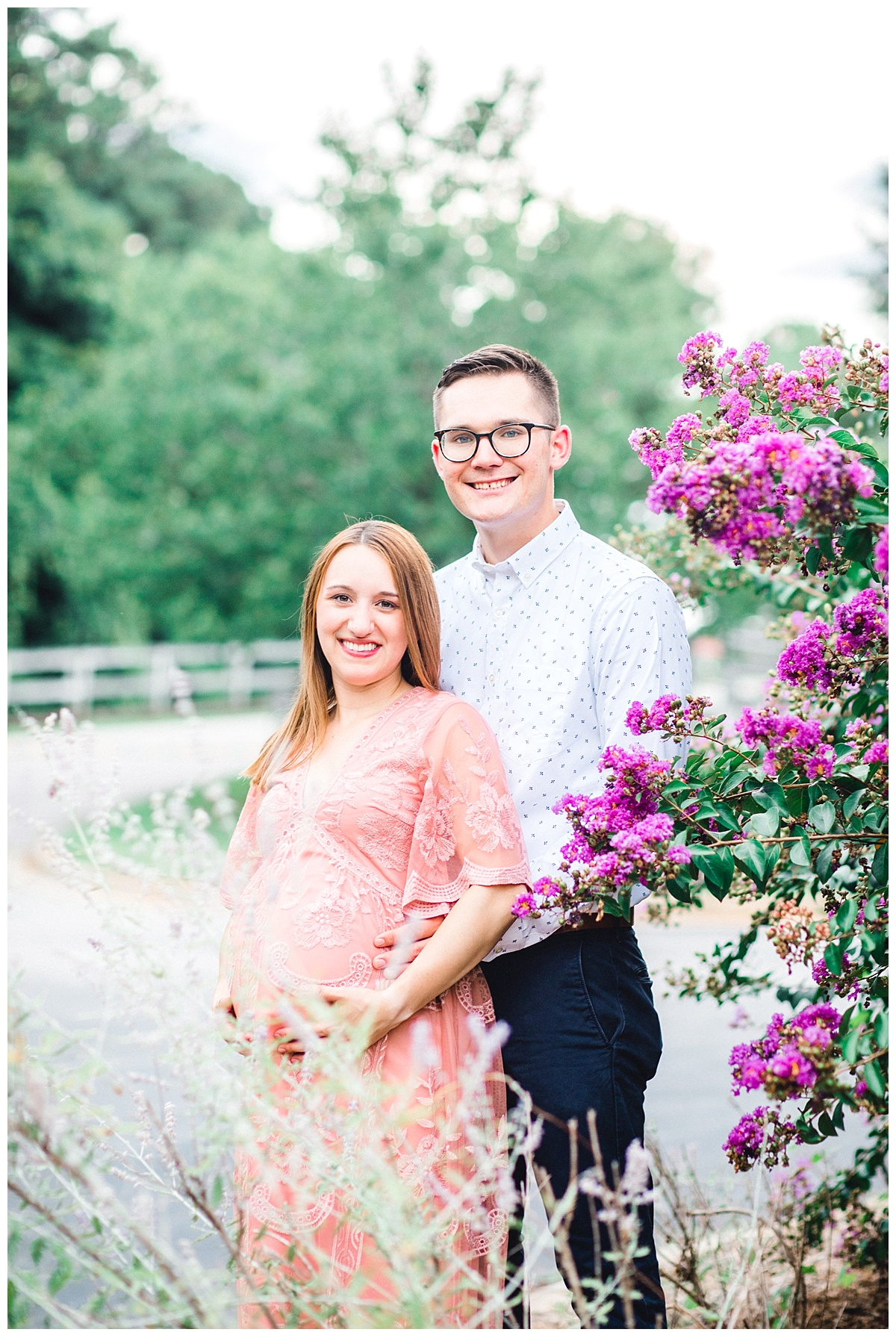 RALEIGH-NC-MATERNITY-PHOTOGRAPHY-2