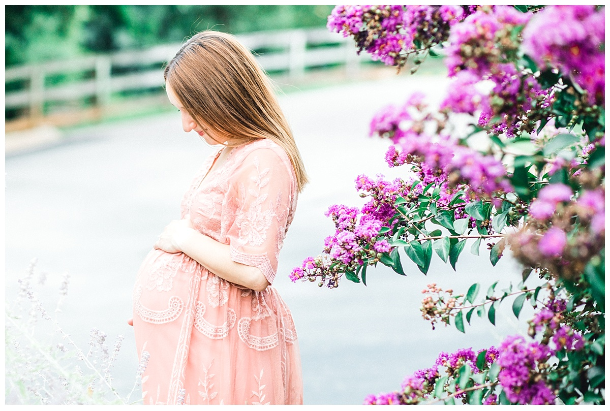 RALEIGH-NC-MATERNITY-PHOTOGRAPHY-3